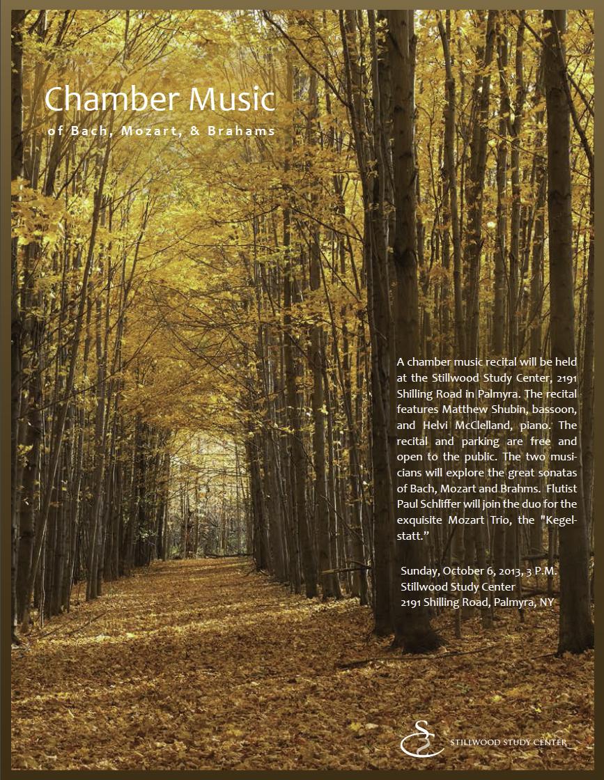 Chamber Music Flyer.jpg