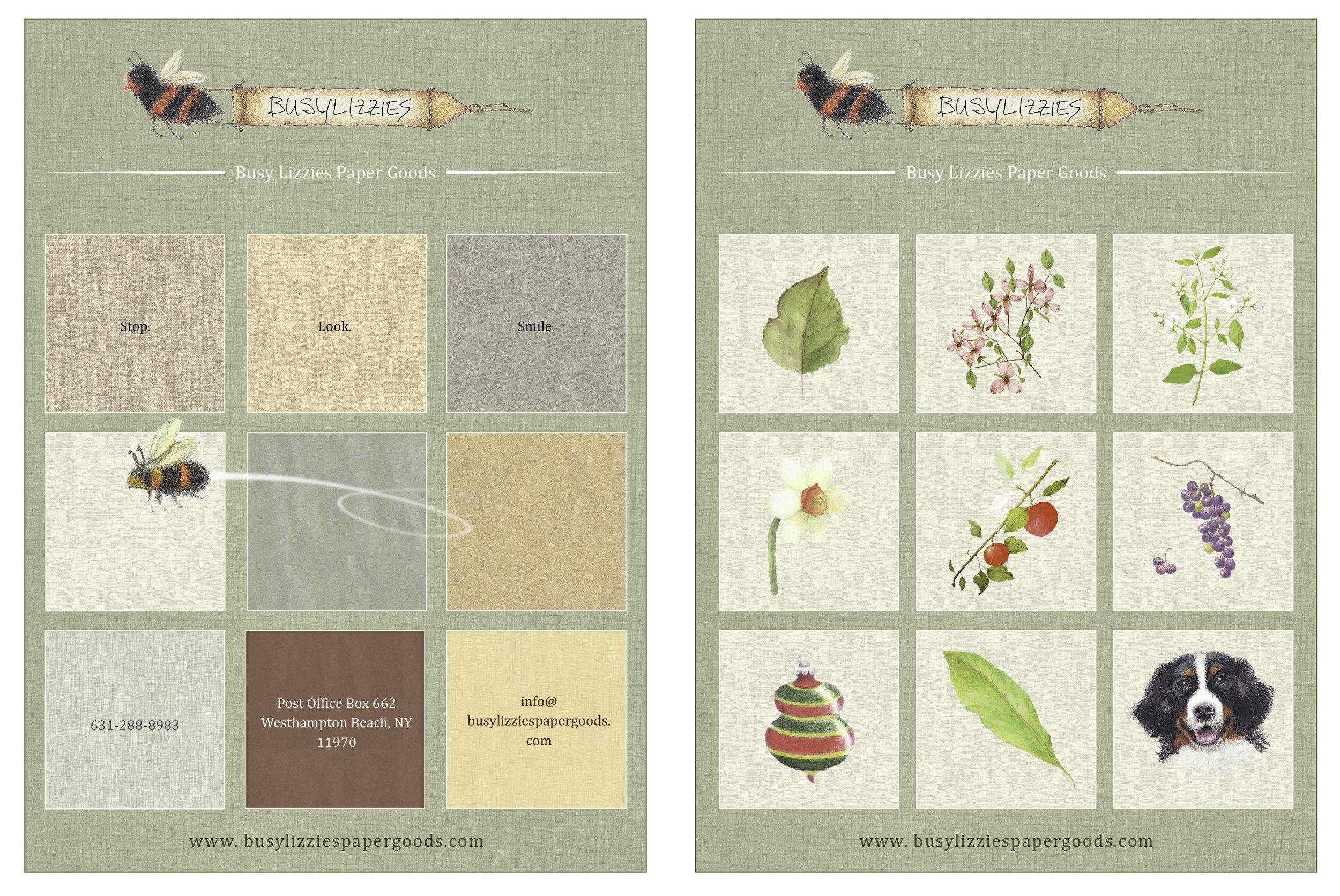 Busy Lizzies Folder-01.jpg