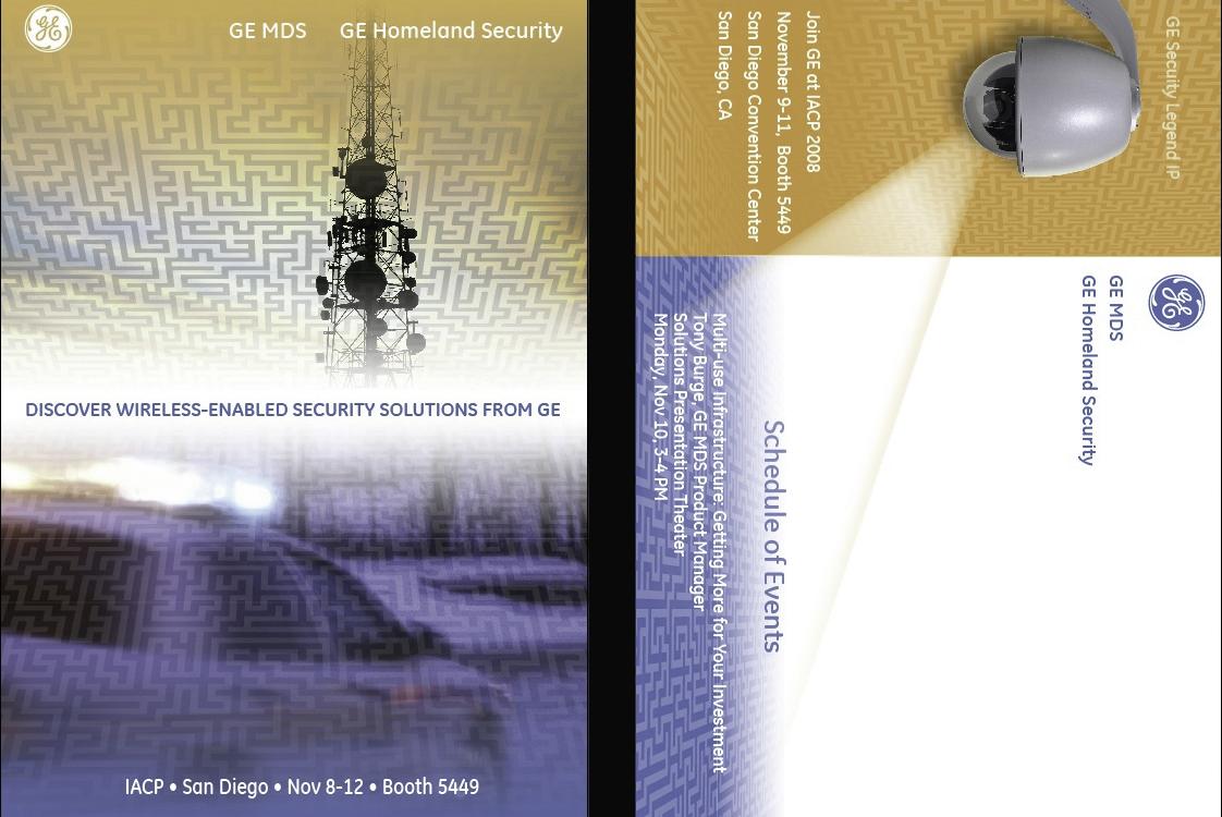 GE Security Postcard.jpg