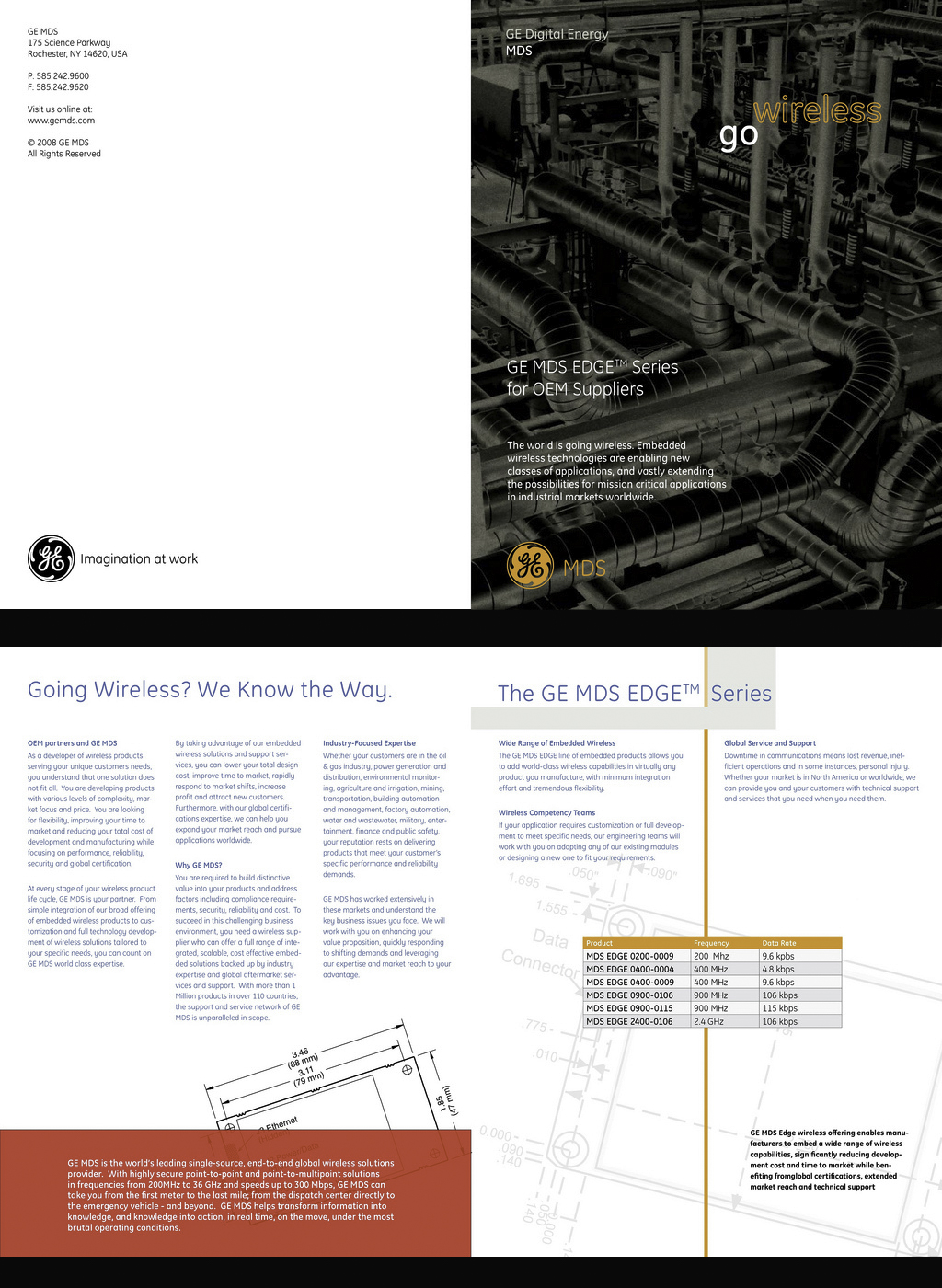 MDS Edge Series Brochure.jpg