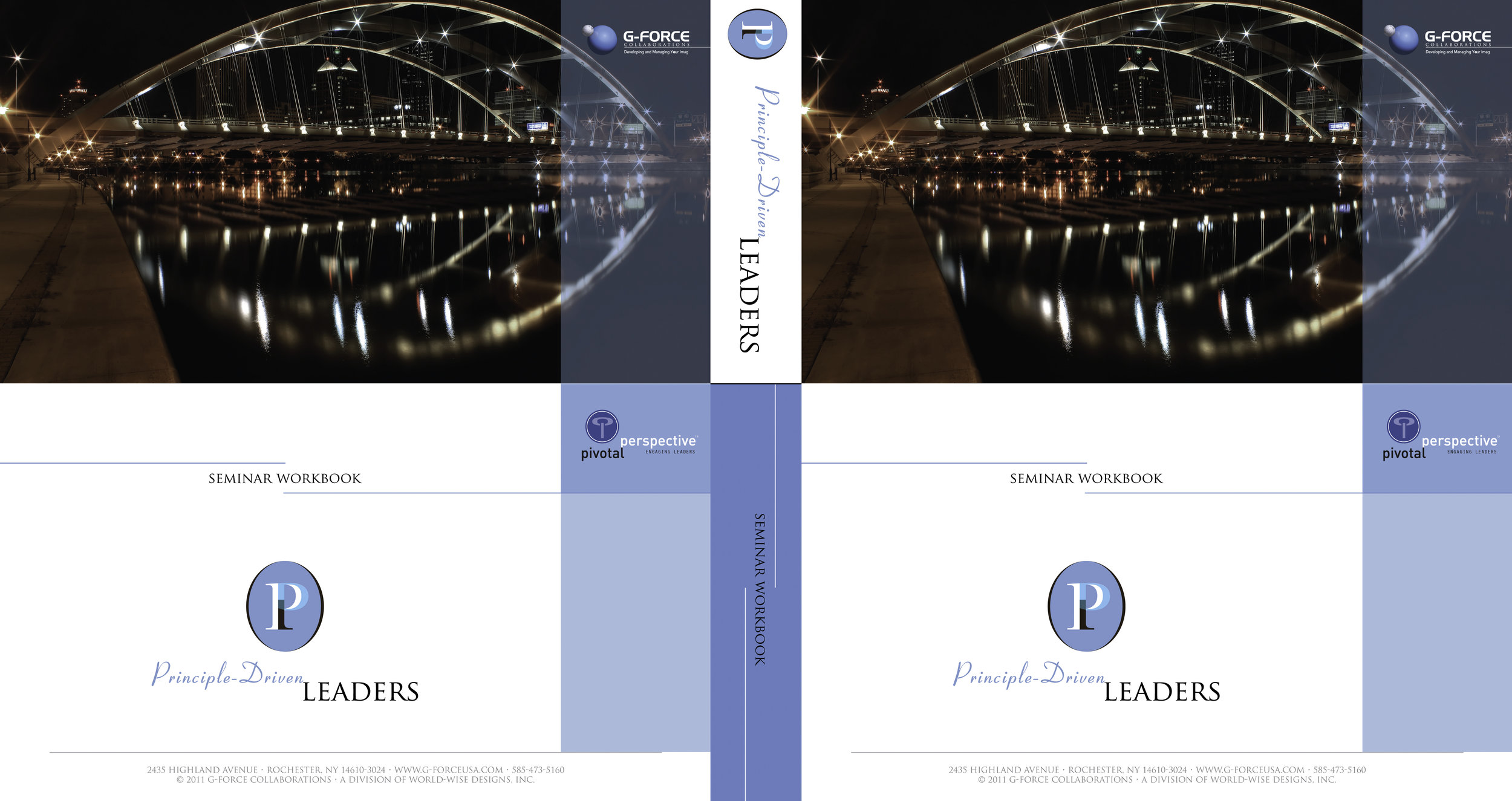 PDL Binder Cover.jpg