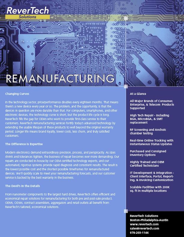 ReverTech Remanufacturing.jpg