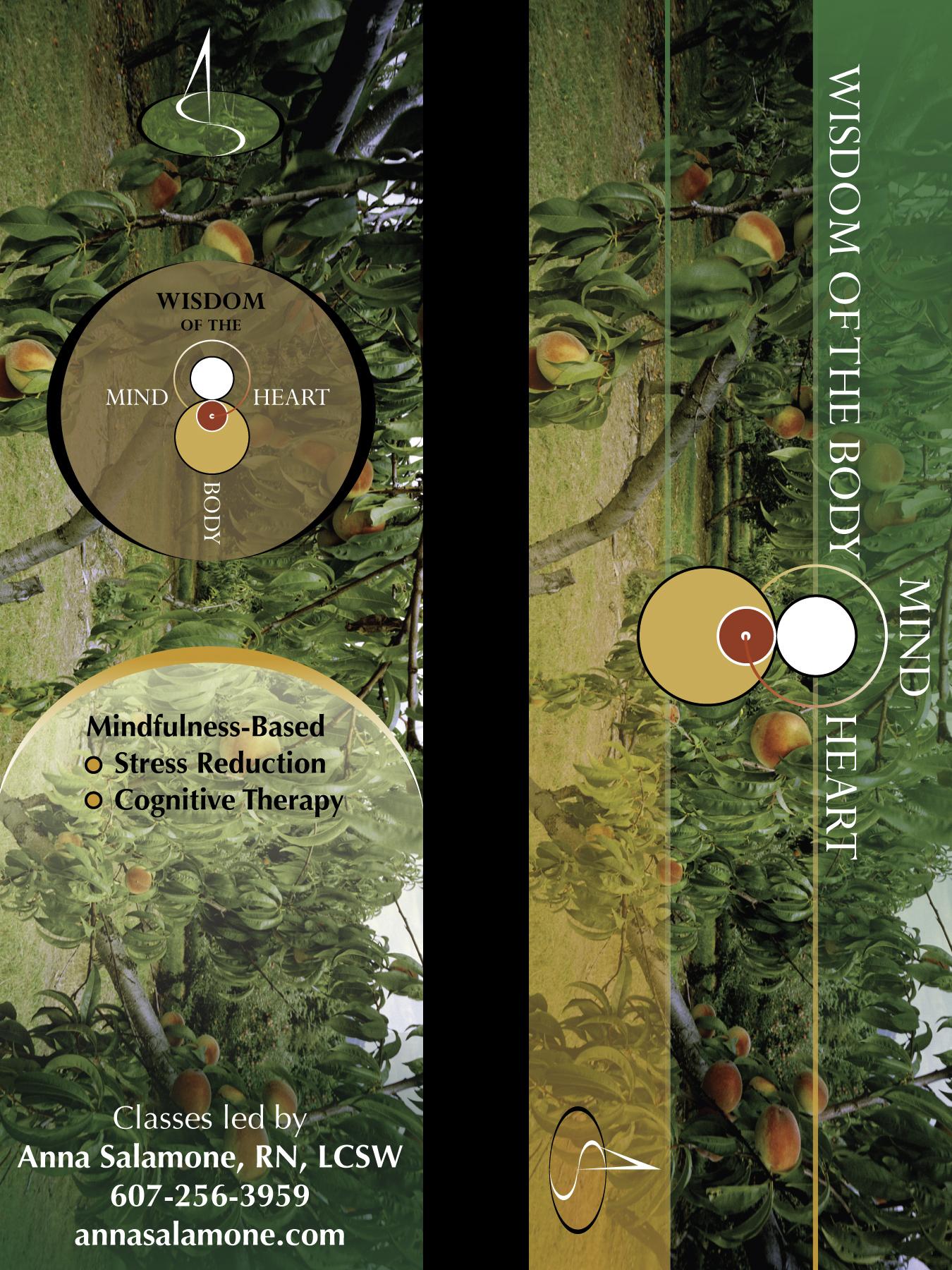 Salamone Bookmark.jpg