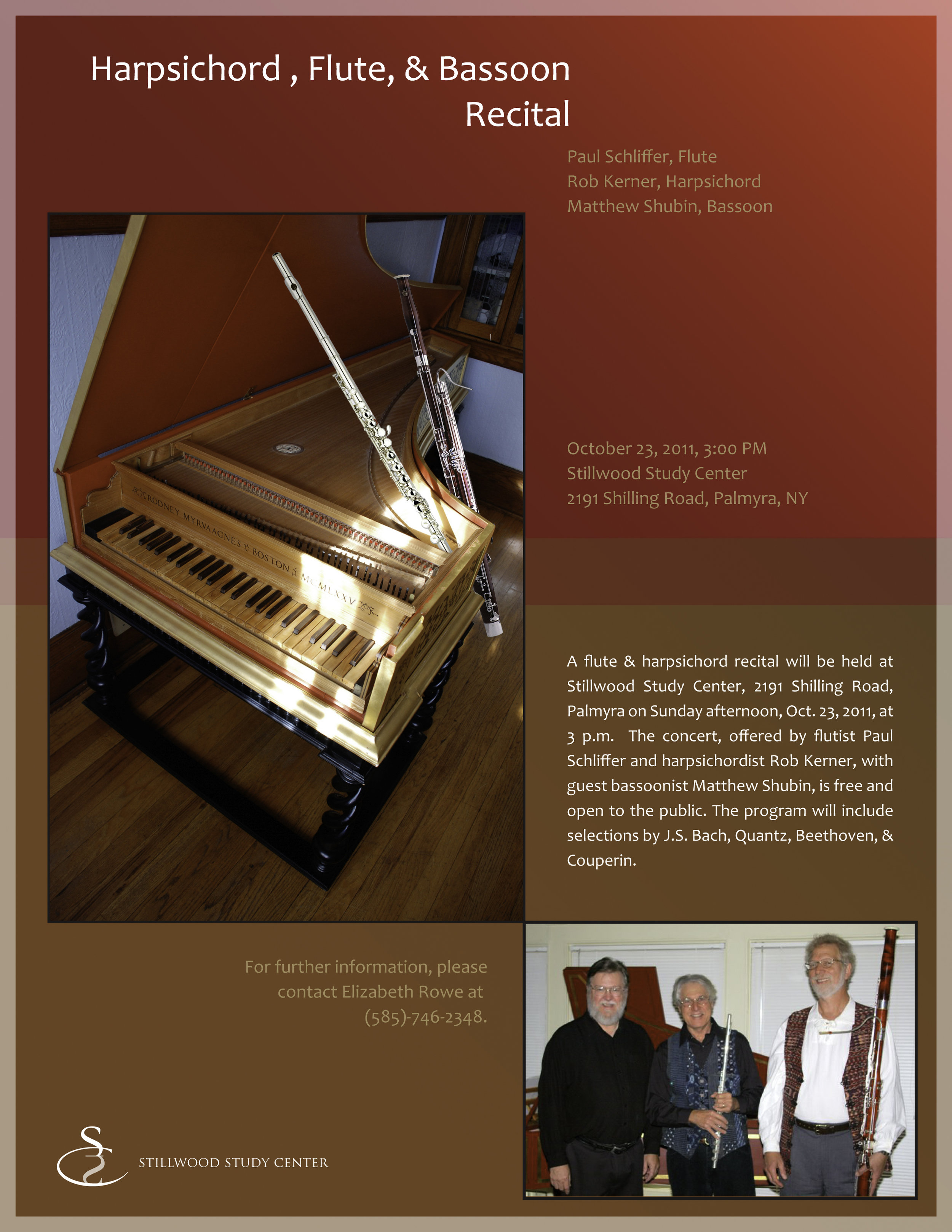 SSC Concert Flyer 2011.jpg