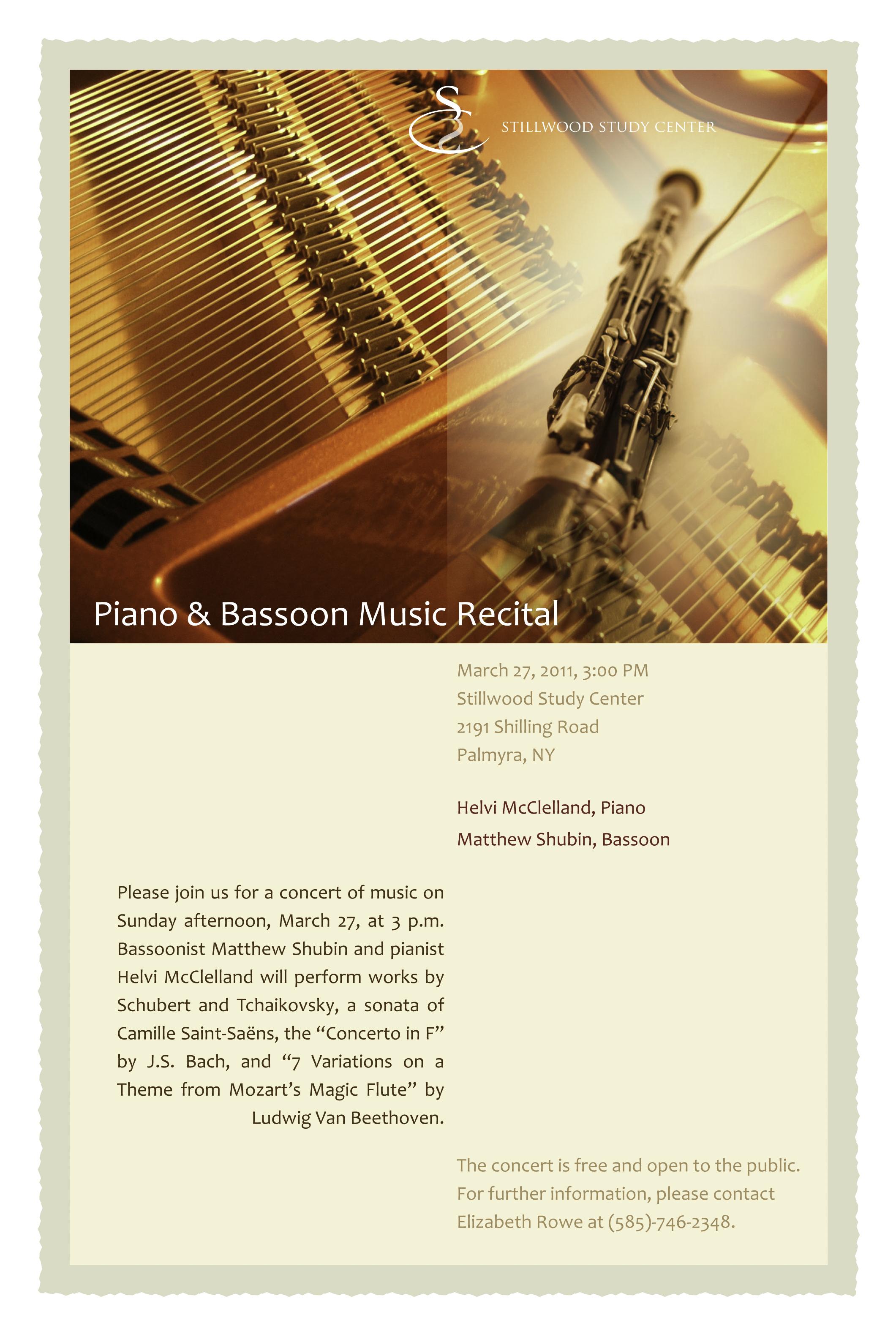 SSC March Concert Flyer 2010.jpg
