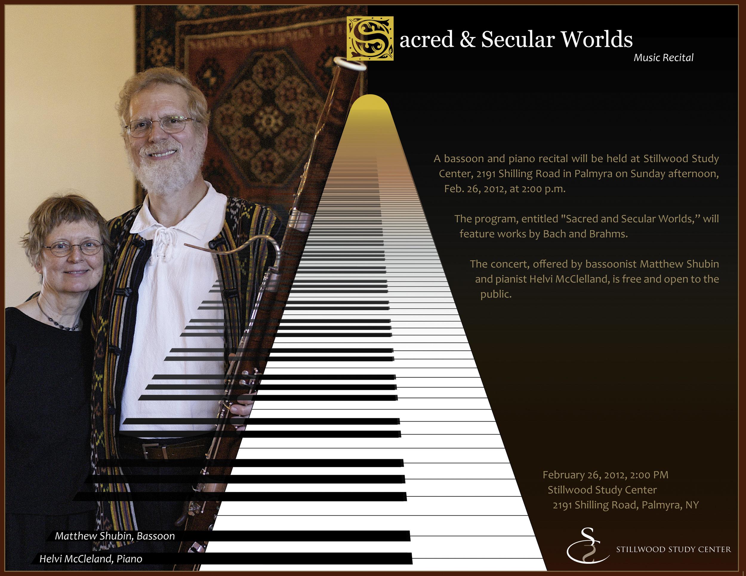 SSC Concert Flyer 2012.jpg