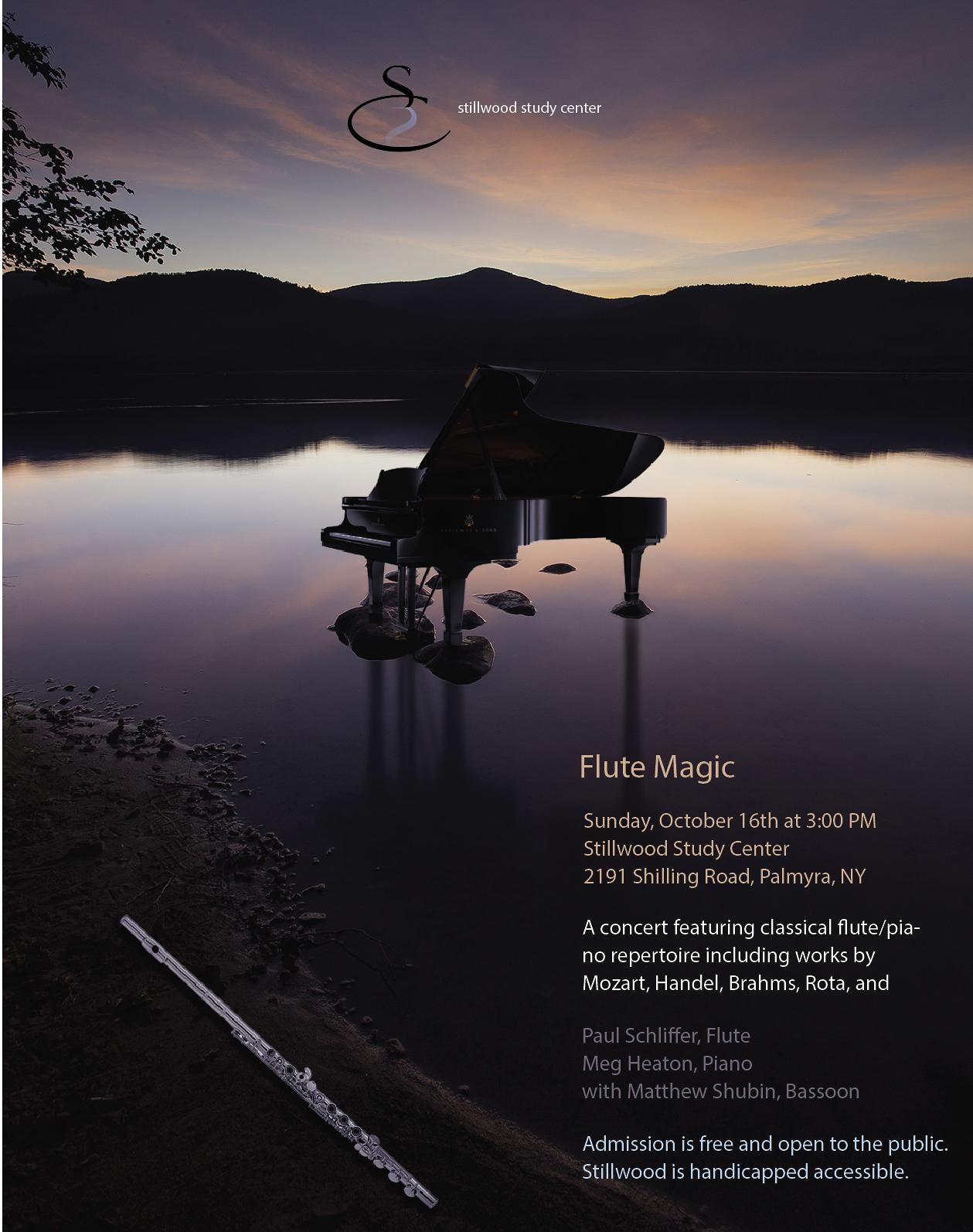 Stillwood Concert Flyer.jpg