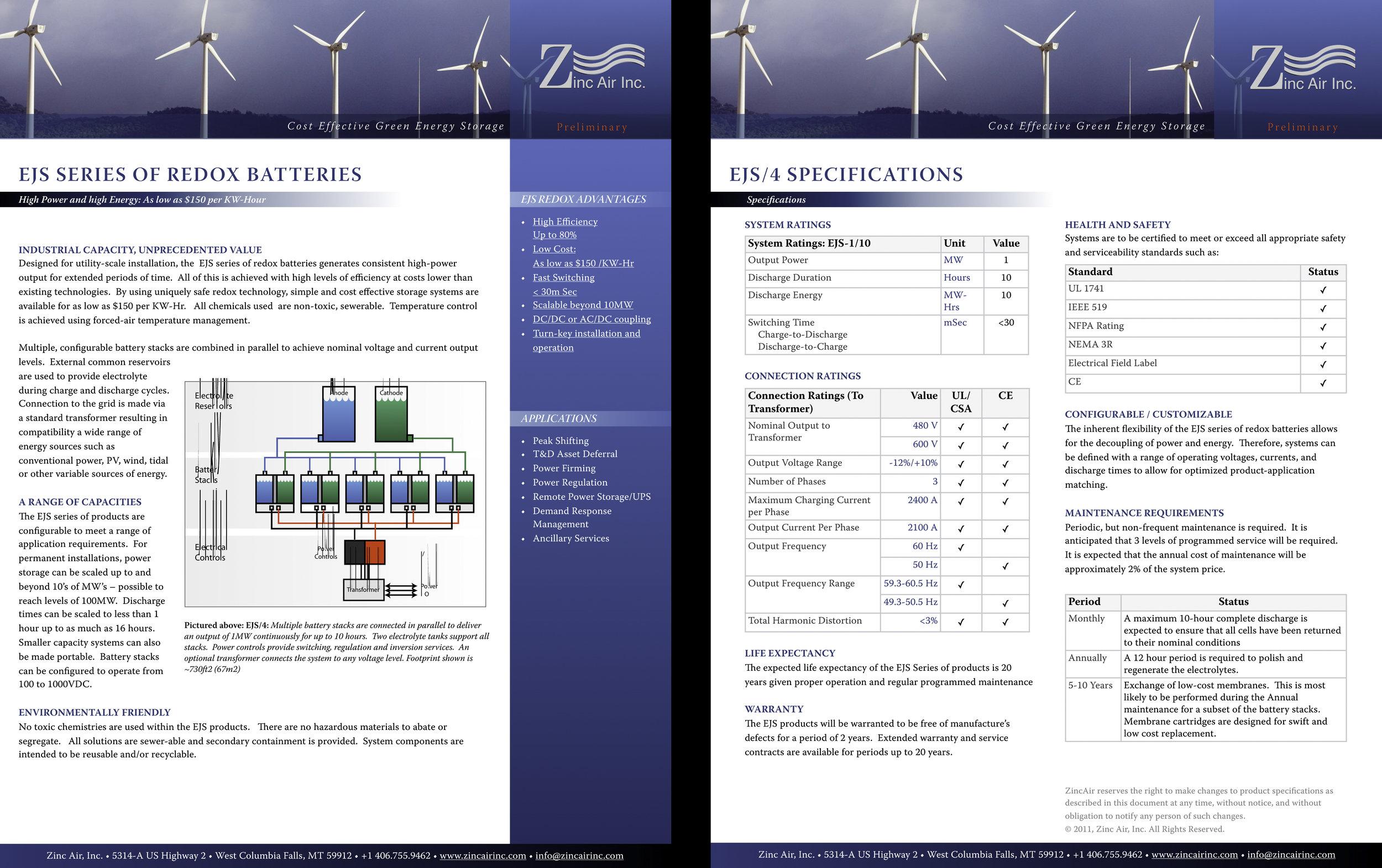 ZAI Spec Sheet.jpg