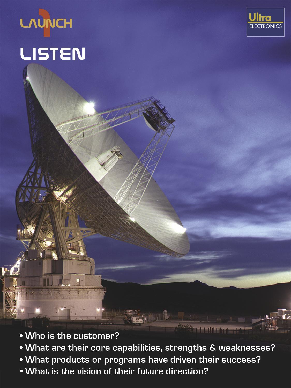 LAUNCH 1 Listen 3.75x5.jpg