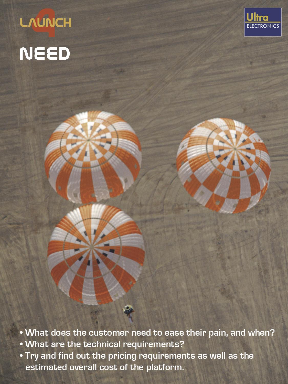 LAUNCH 4 Need 3.75x5.jpg