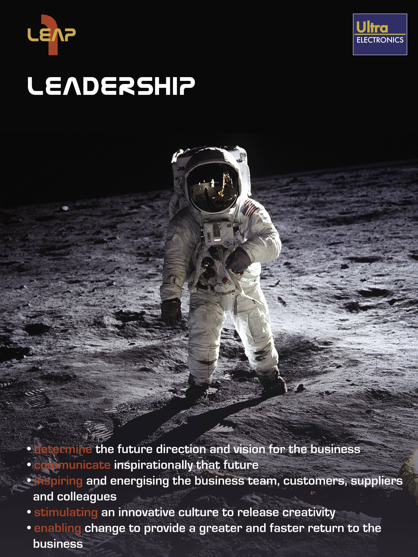 LEAP 1 Leadership.jpg