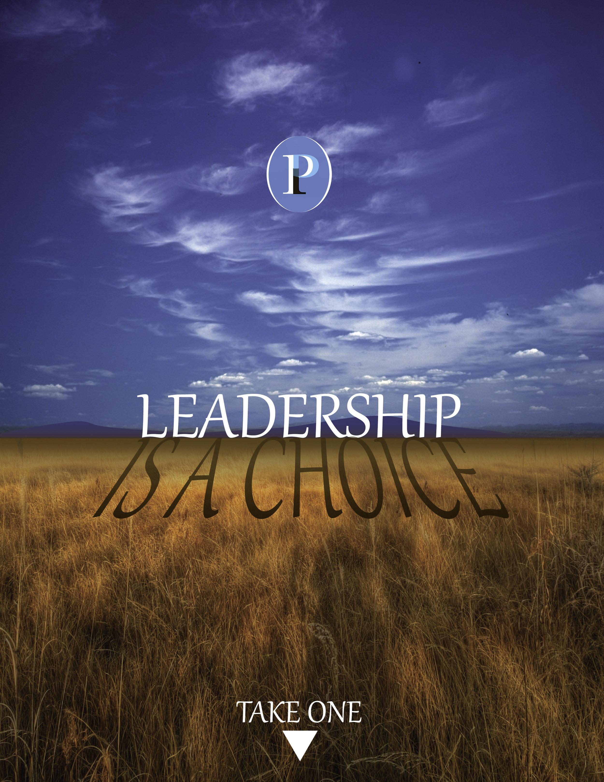 Leadership is Choice.jpg