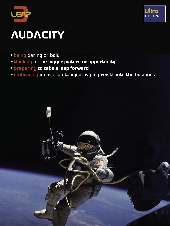 LEAP 3 Audacity.jpg