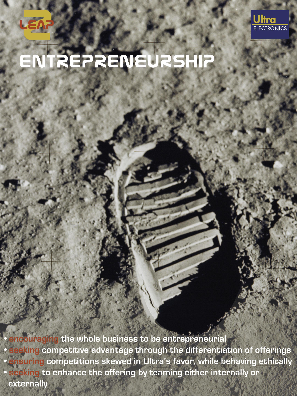 LEAP 2 Entrepreneurship.jpg