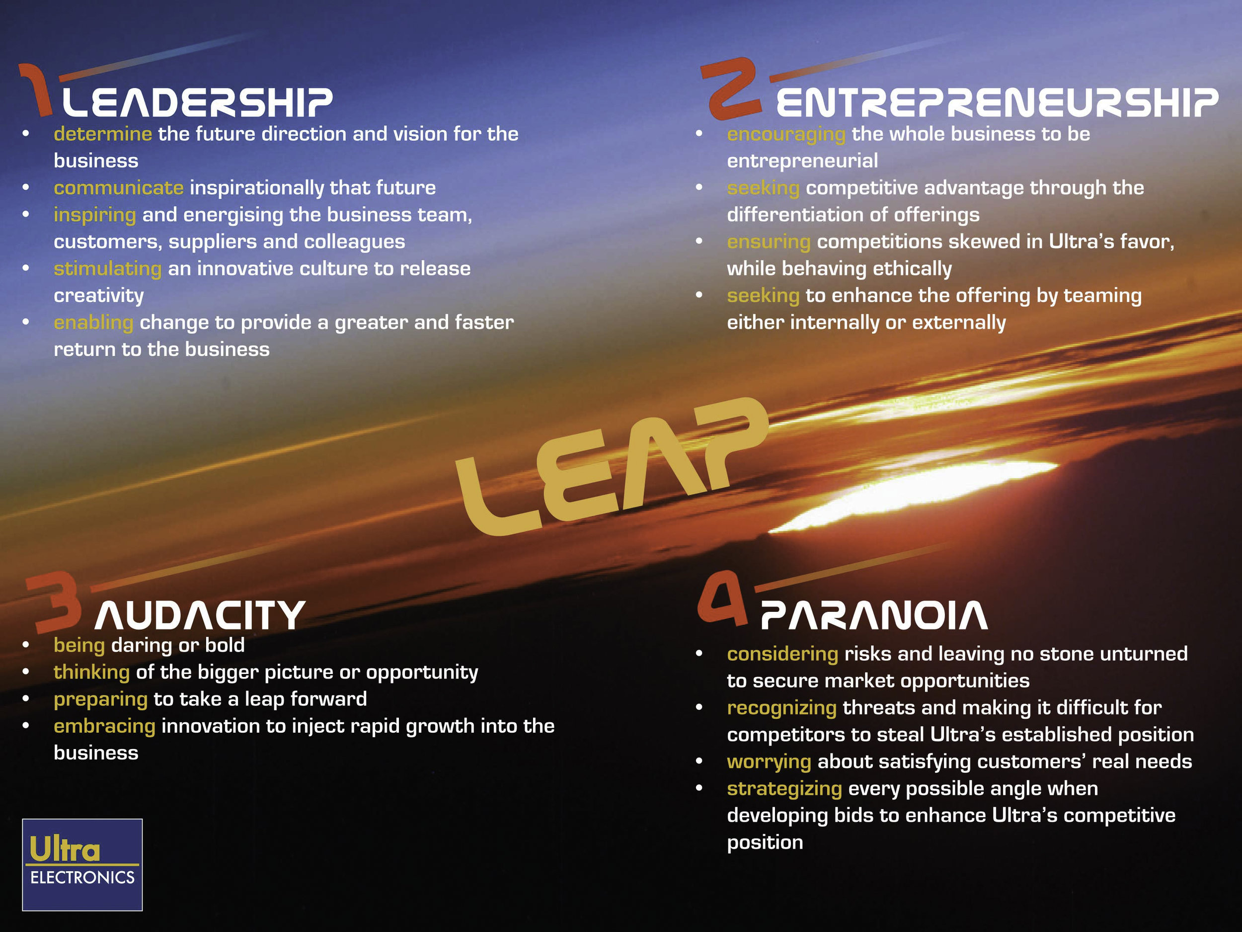 LEAP Overview.jpg