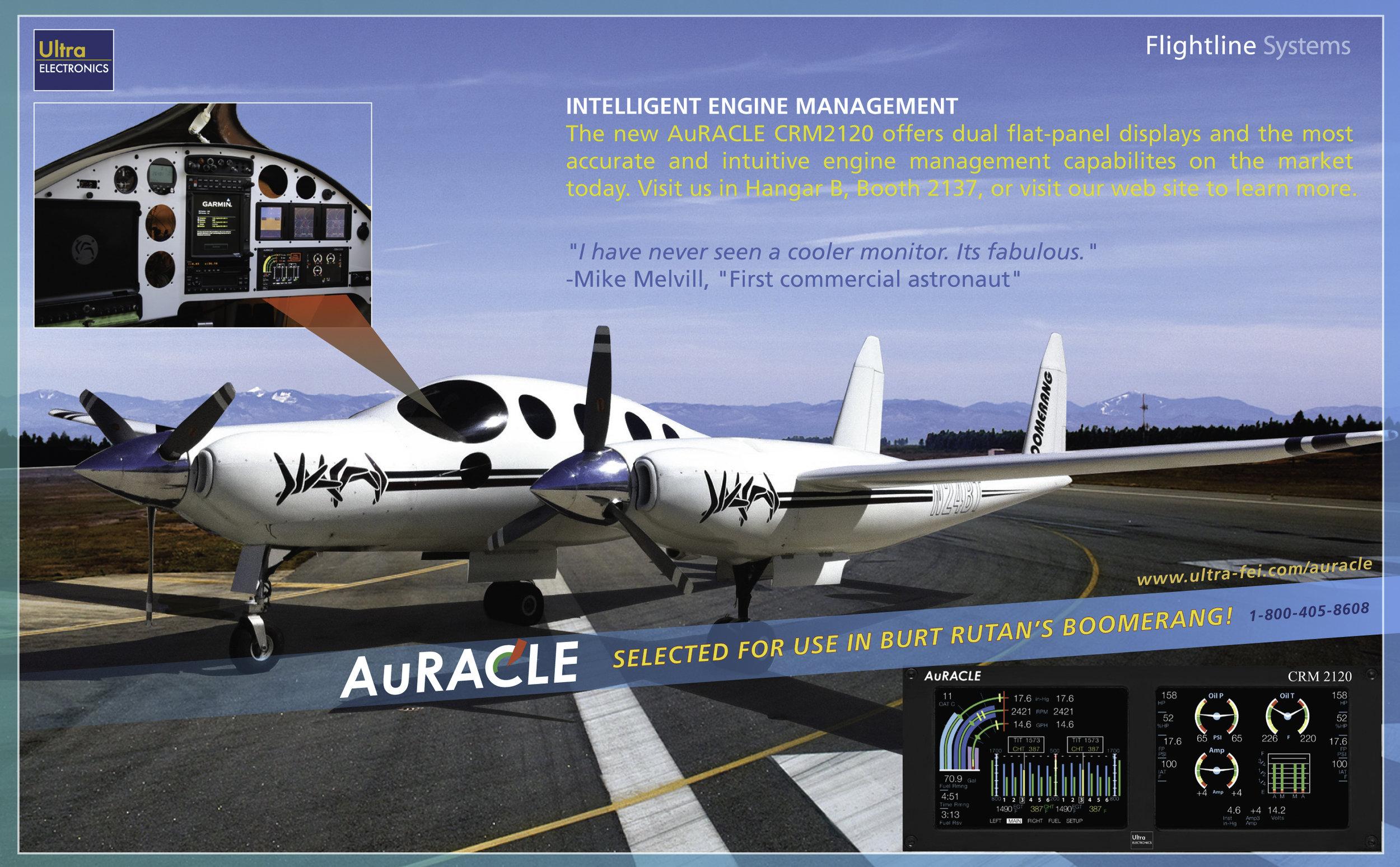 Auracle EAA Half Page Ad.jpg