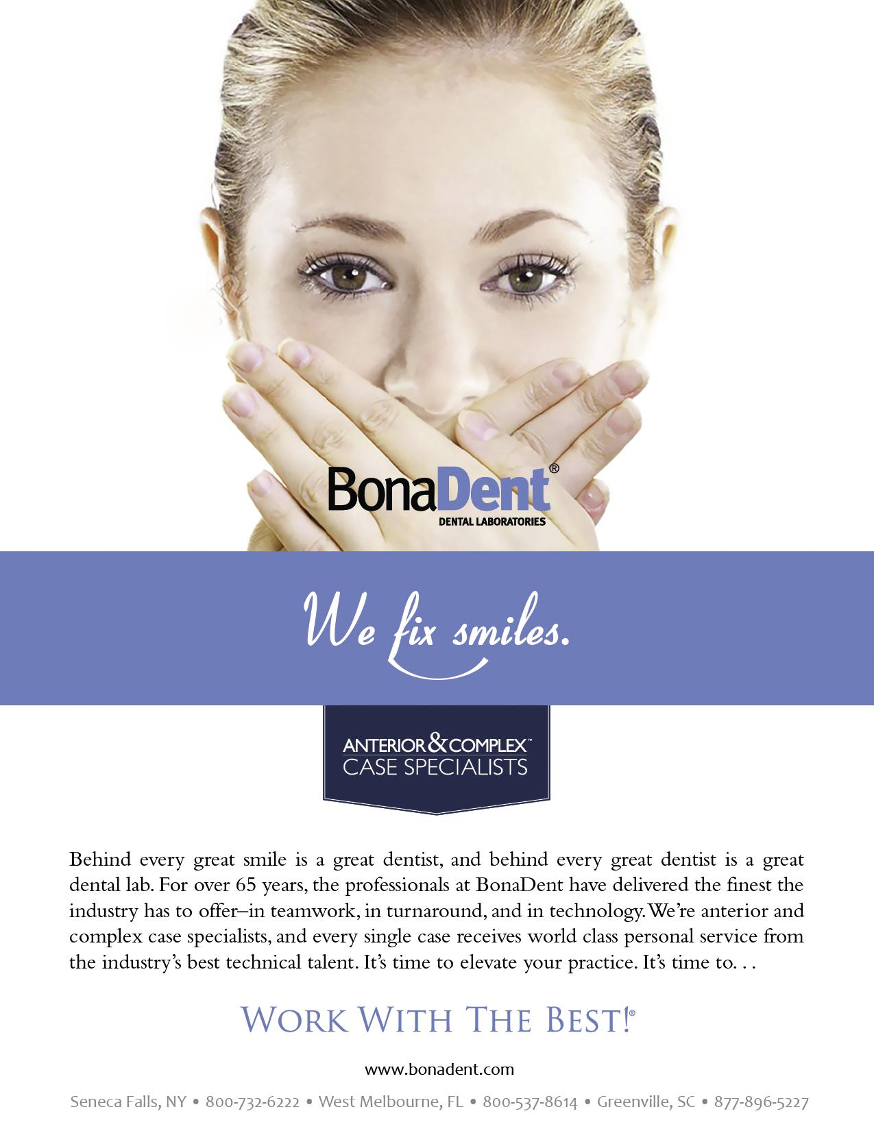 Bona Dent 1.jpg