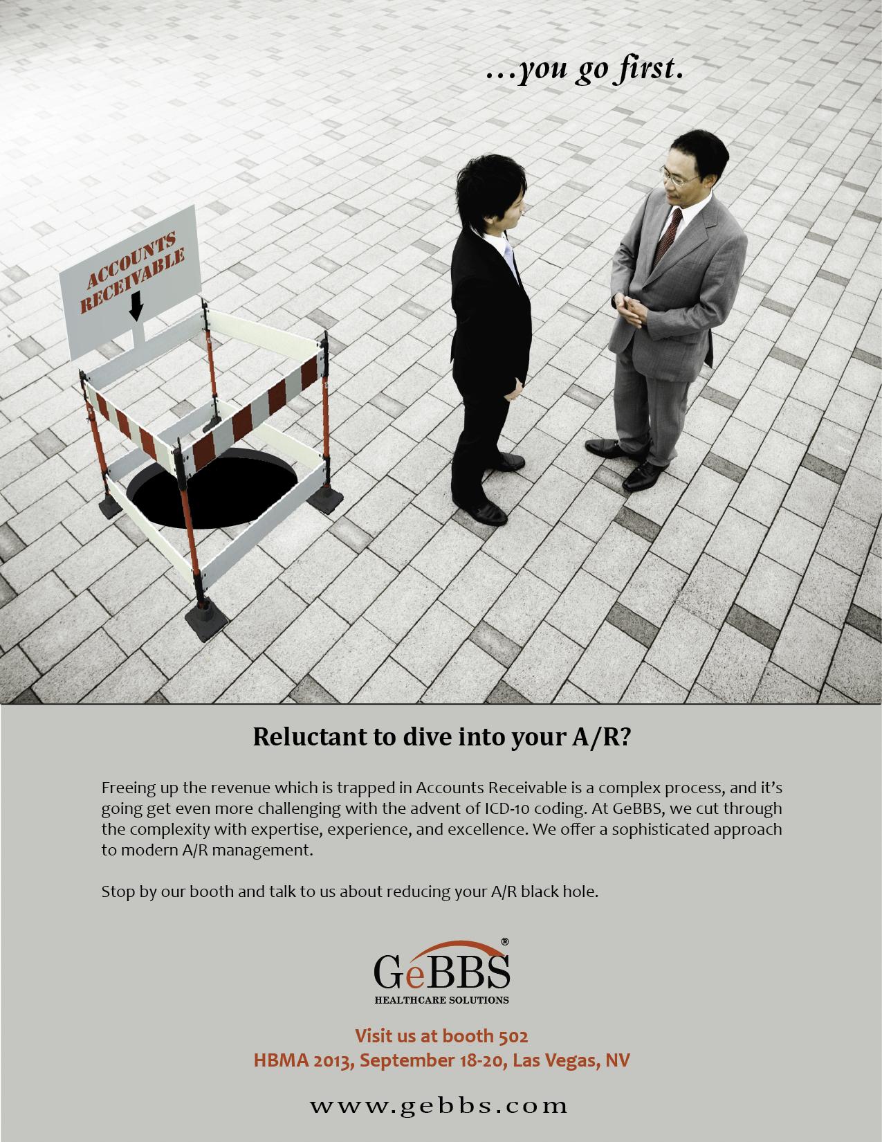 HBMA Ad 6-01.jpg