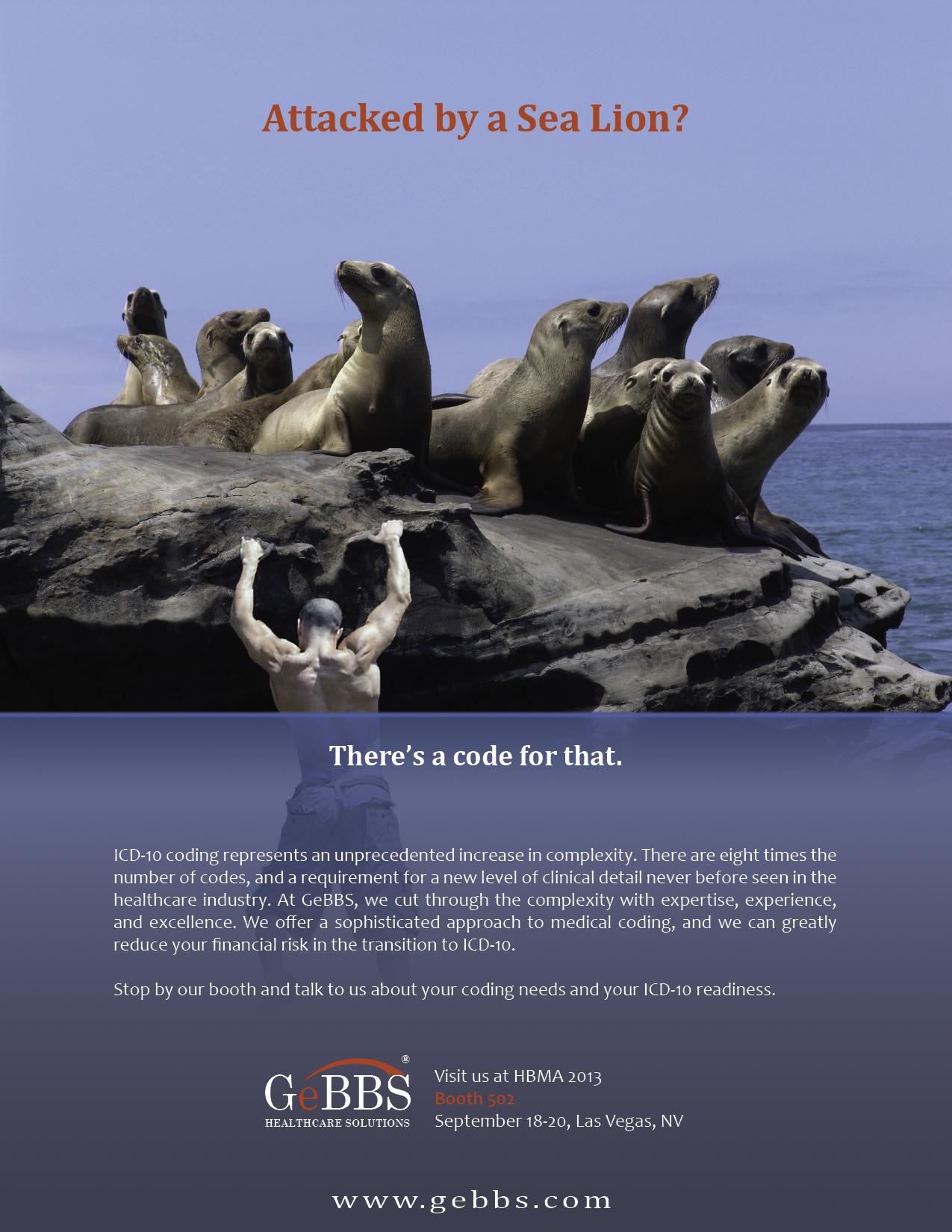HBMA Ad 7-01.jpg