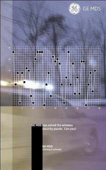 MDS Puzzle Ad 1.jpg