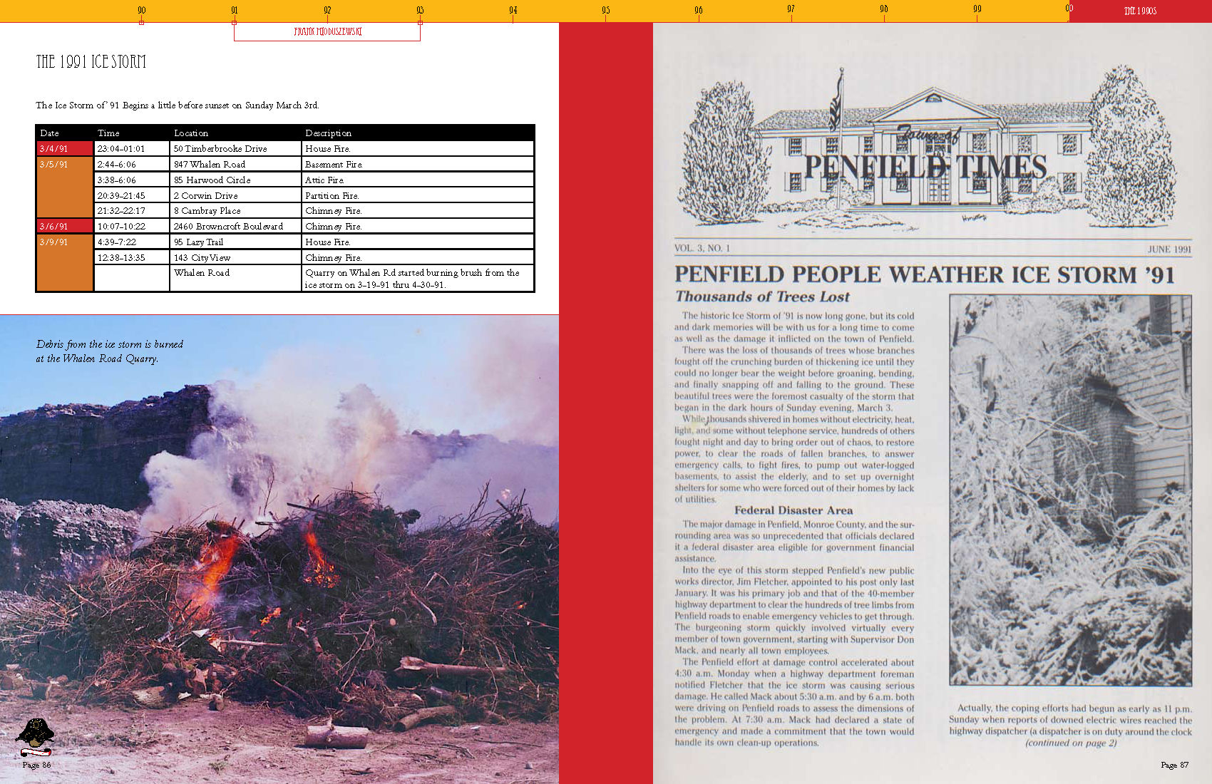 PFC History Book_Page_044.png
