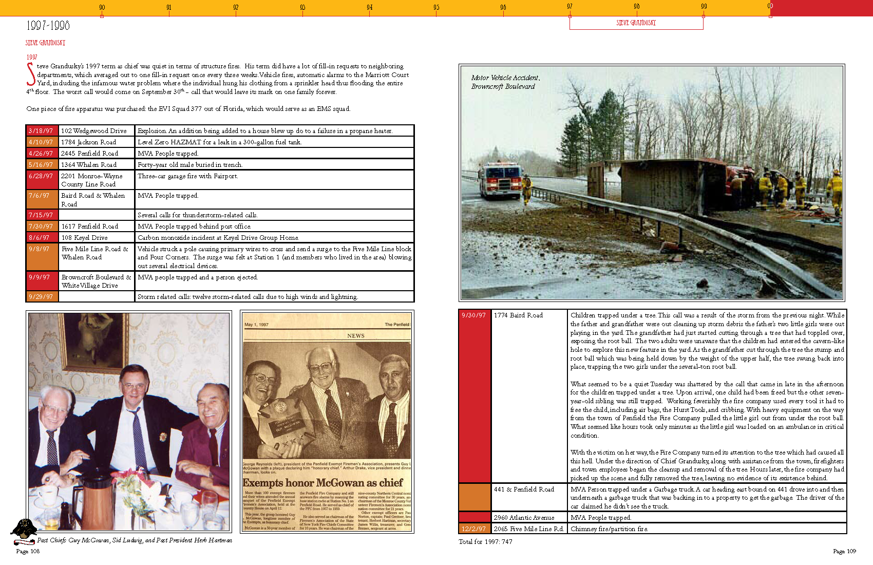 PFC History Book_Page_055.png