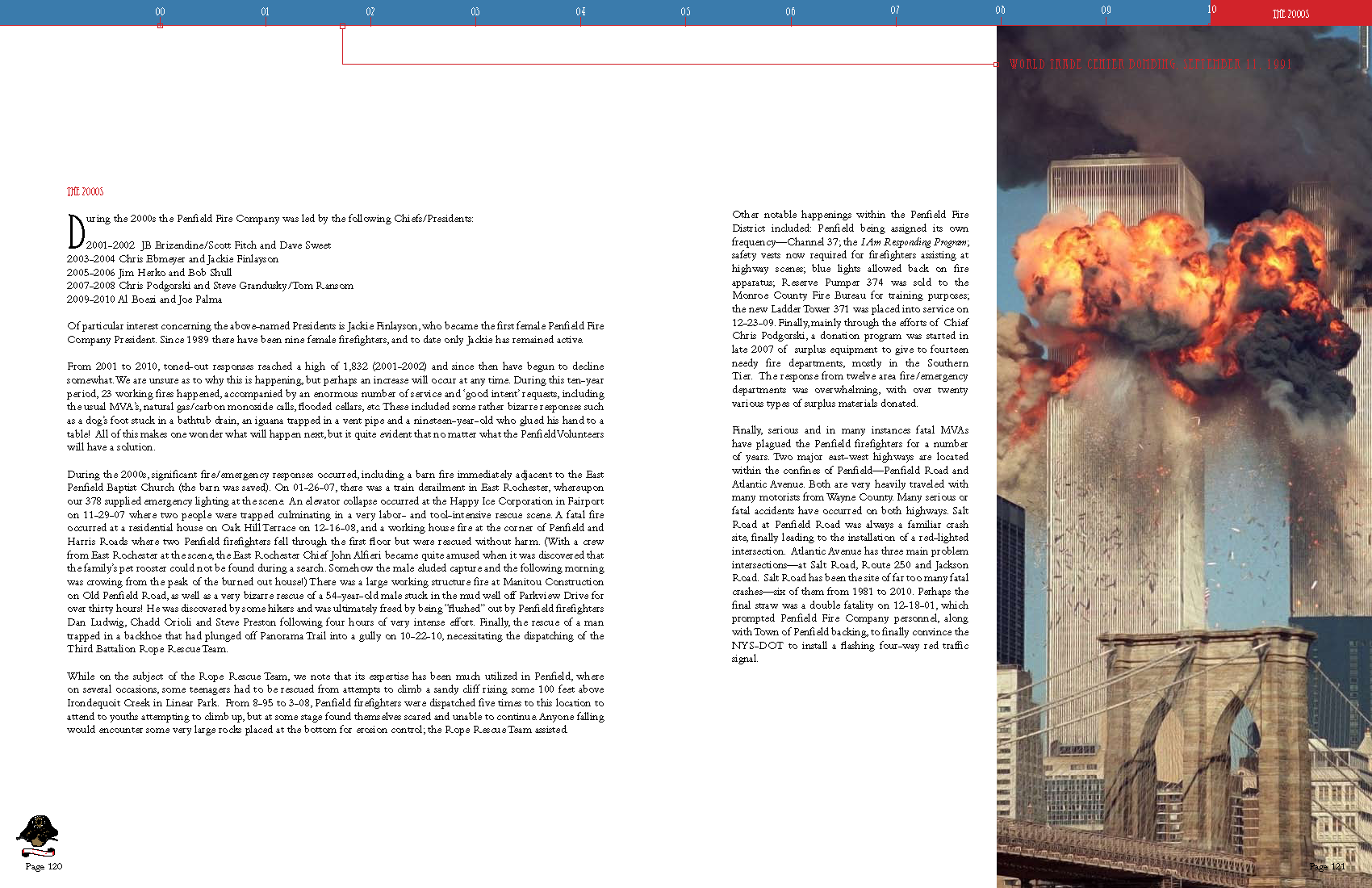 PFC History Book_Page_061.png