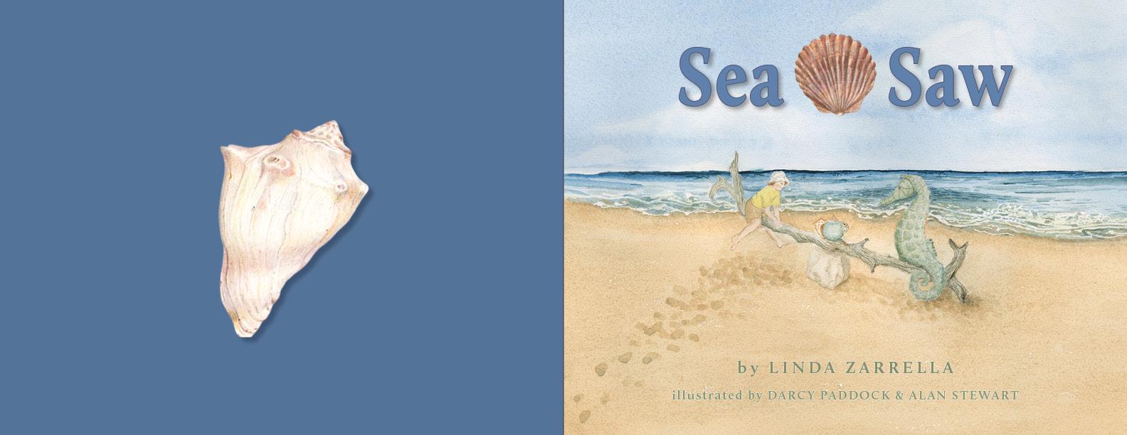 Sea Saw Cover v4.jpg