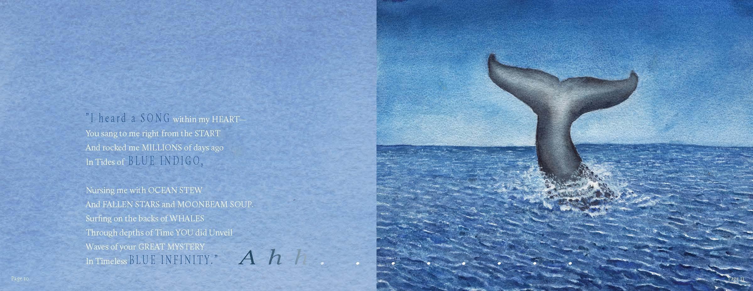 Sea Saw v7 Spreads Print_Page_06.jpg