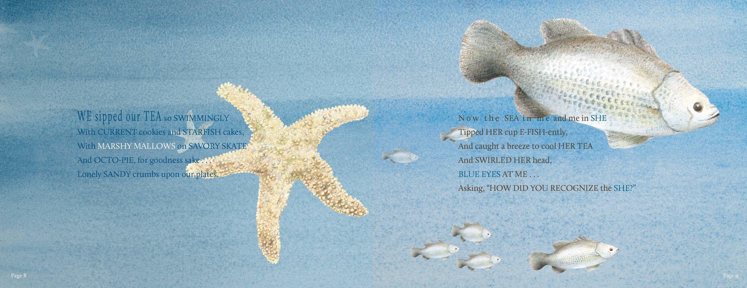 Sea Saw v7 Spreads Print_Page_05.jpg