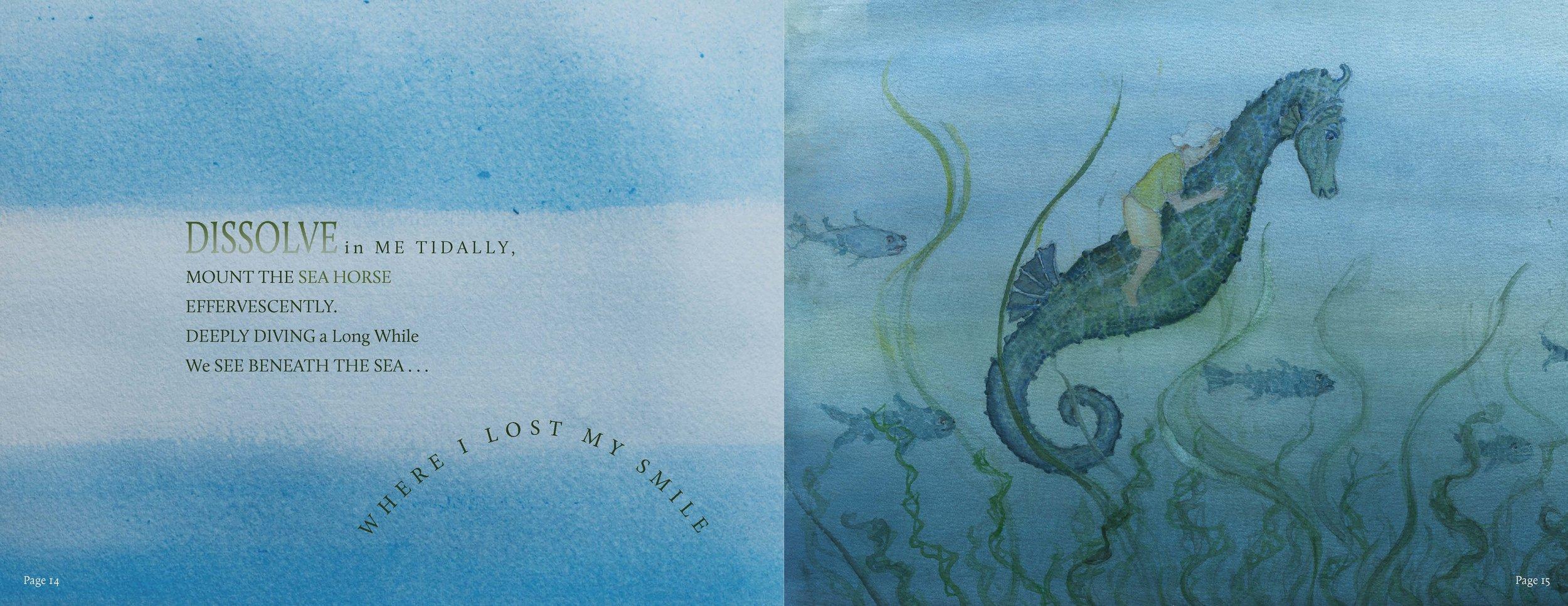 Sea Saw v7 Spreads Print_Page_08.jpg