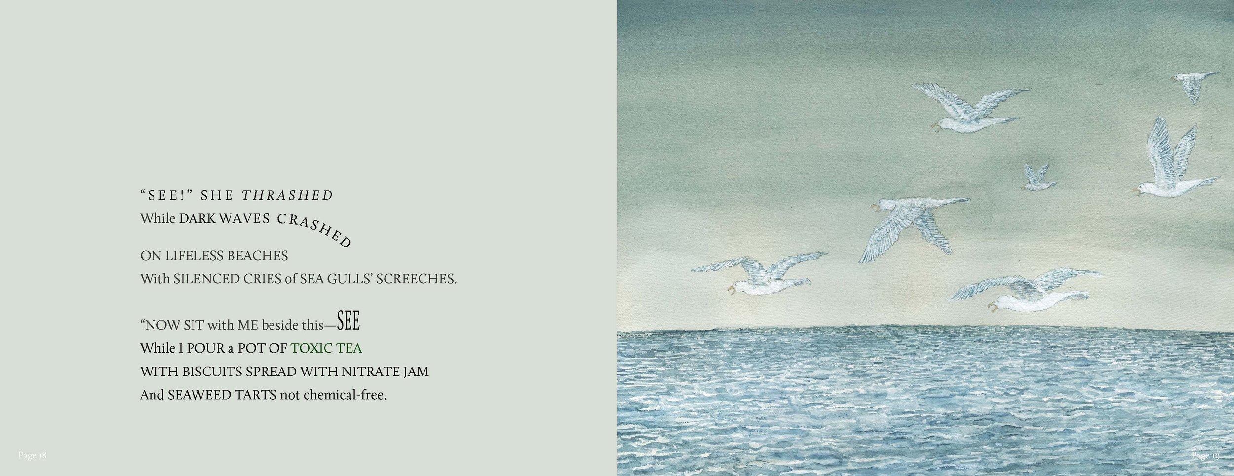 Sea Saw v7 Spreads Print_Page_10.jpg