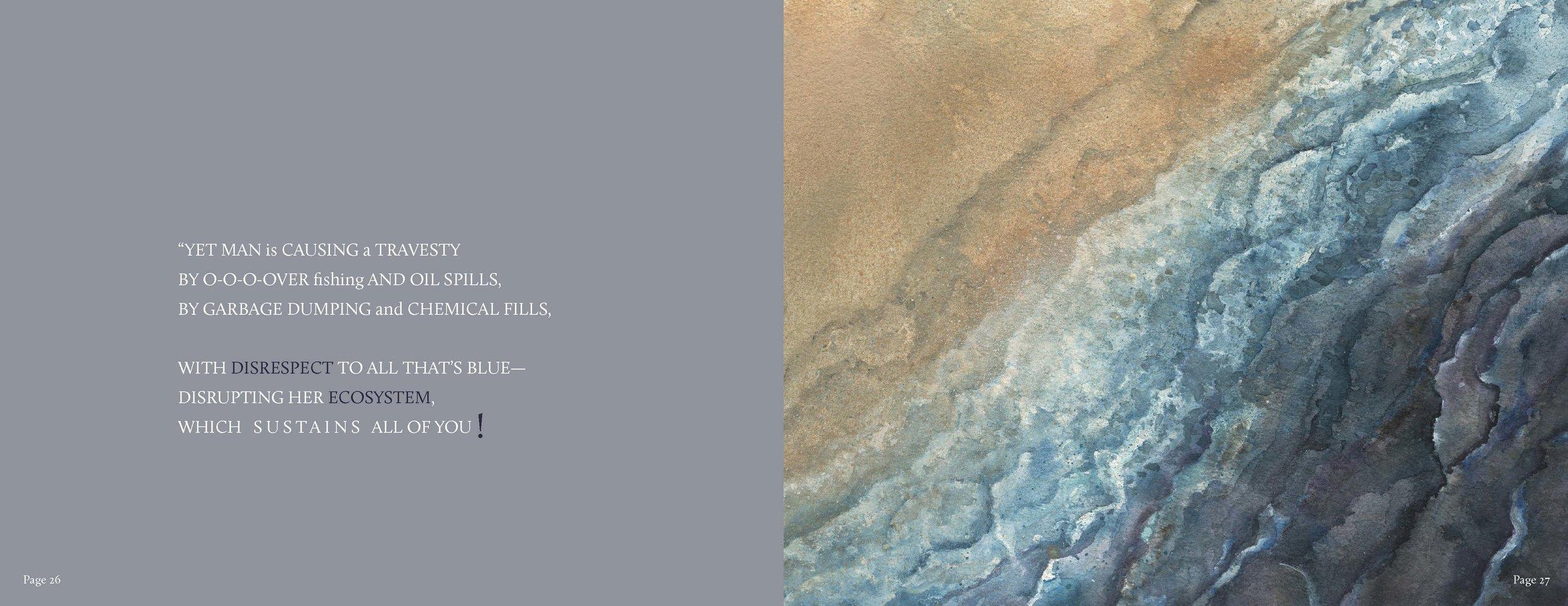 Sea Saw v7 Spreads Print_Page_14.jpg