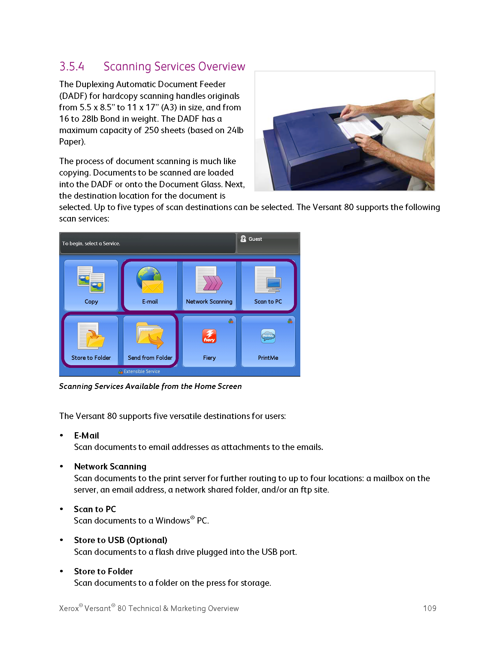 Versant 80 TMO Final_12.18.14.Optimized_Page_117.png
