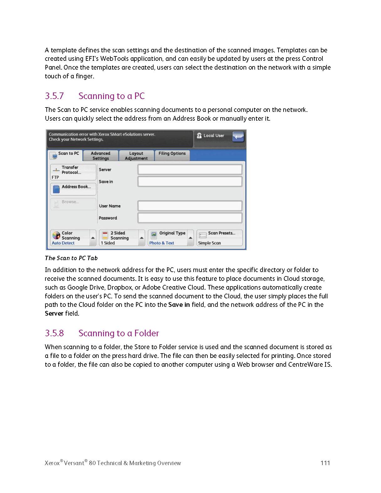 Versant 80 TMO Final_12.18.14.Optimized_Page_119.png