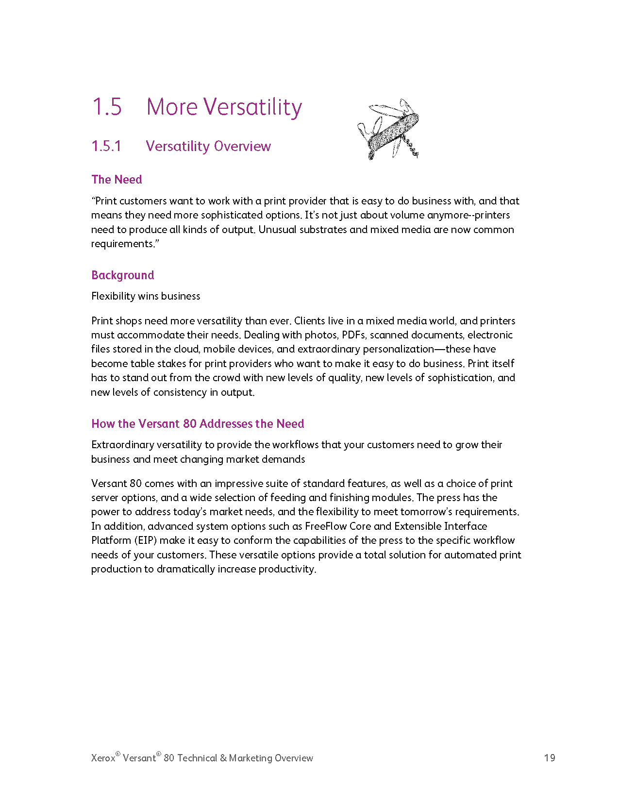 Versant 80 TMO Final_12.18.14.Optimized_Page_027.png