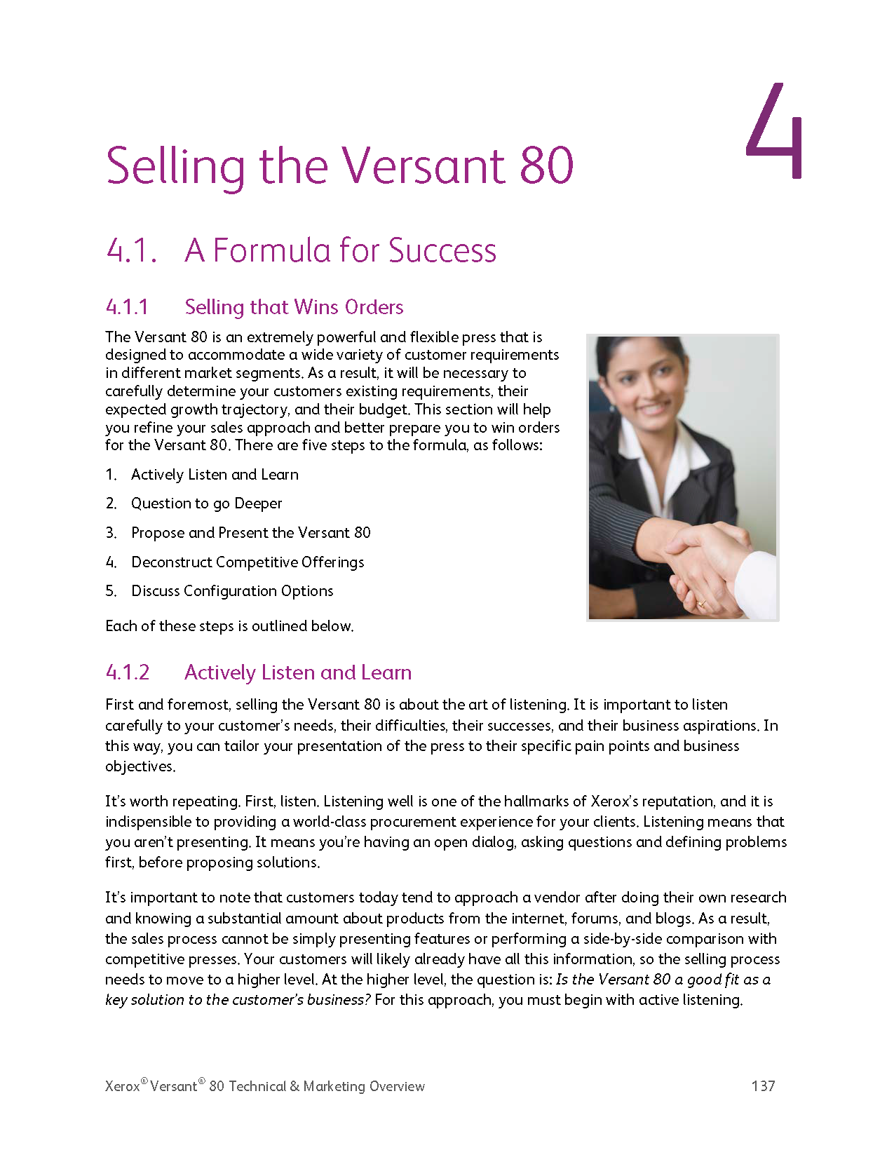 Versant 80 TMO Final_12.18.14.Optimized_Page_145.png