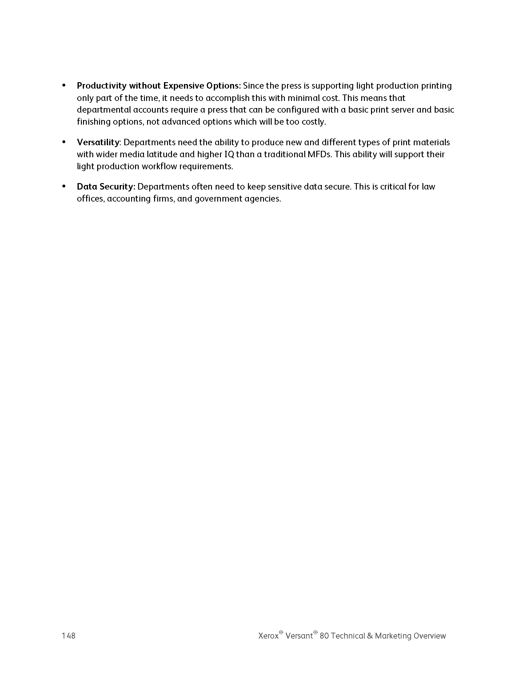 Versant 80 TMO Final_12.18.14.Optimized_Page_156.png