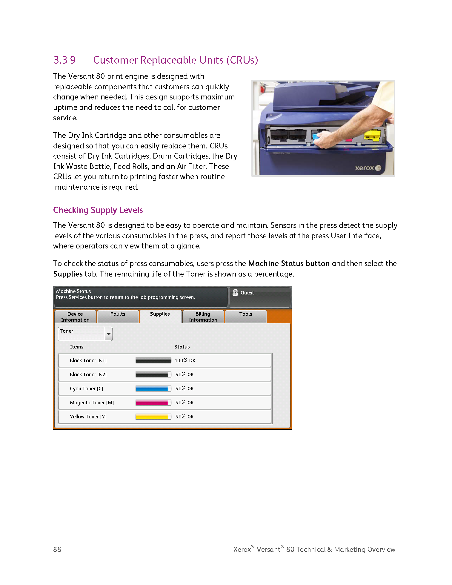 Versant 80 TMO Final_12.18.14.Optimized_Page_096.png