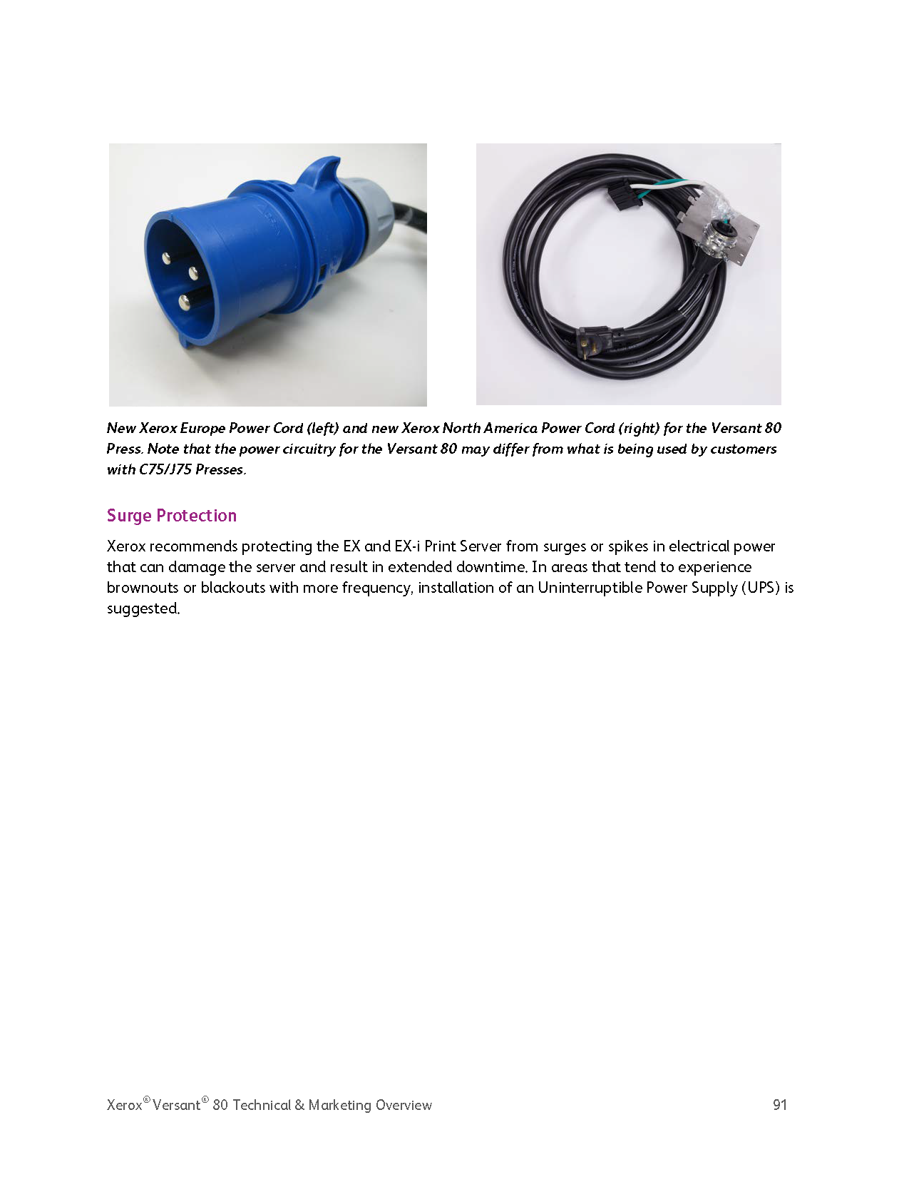 Versant 80 TMO Final_12.18.14.Optimized_Page_099.png