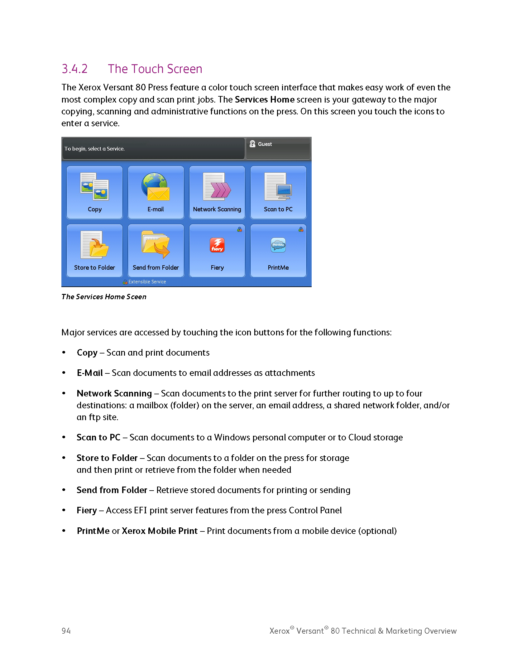 Versant 80 TMO Final_12.18.14.Optimized_Page_102.png