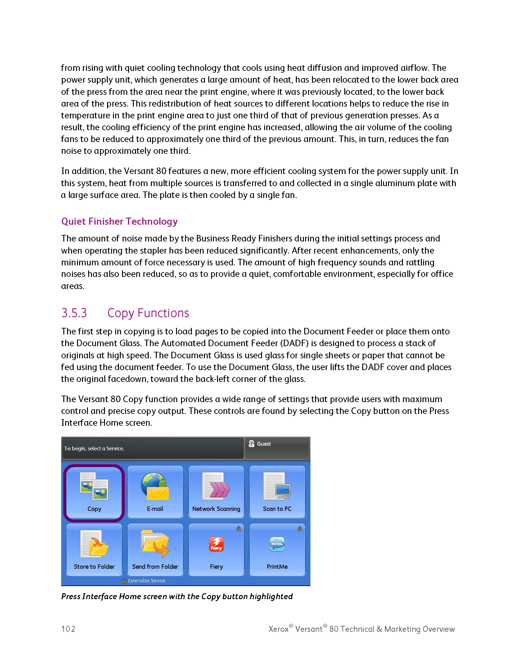 Versant 80 TMO Final_12.18.14.Optimized_Page_110.png