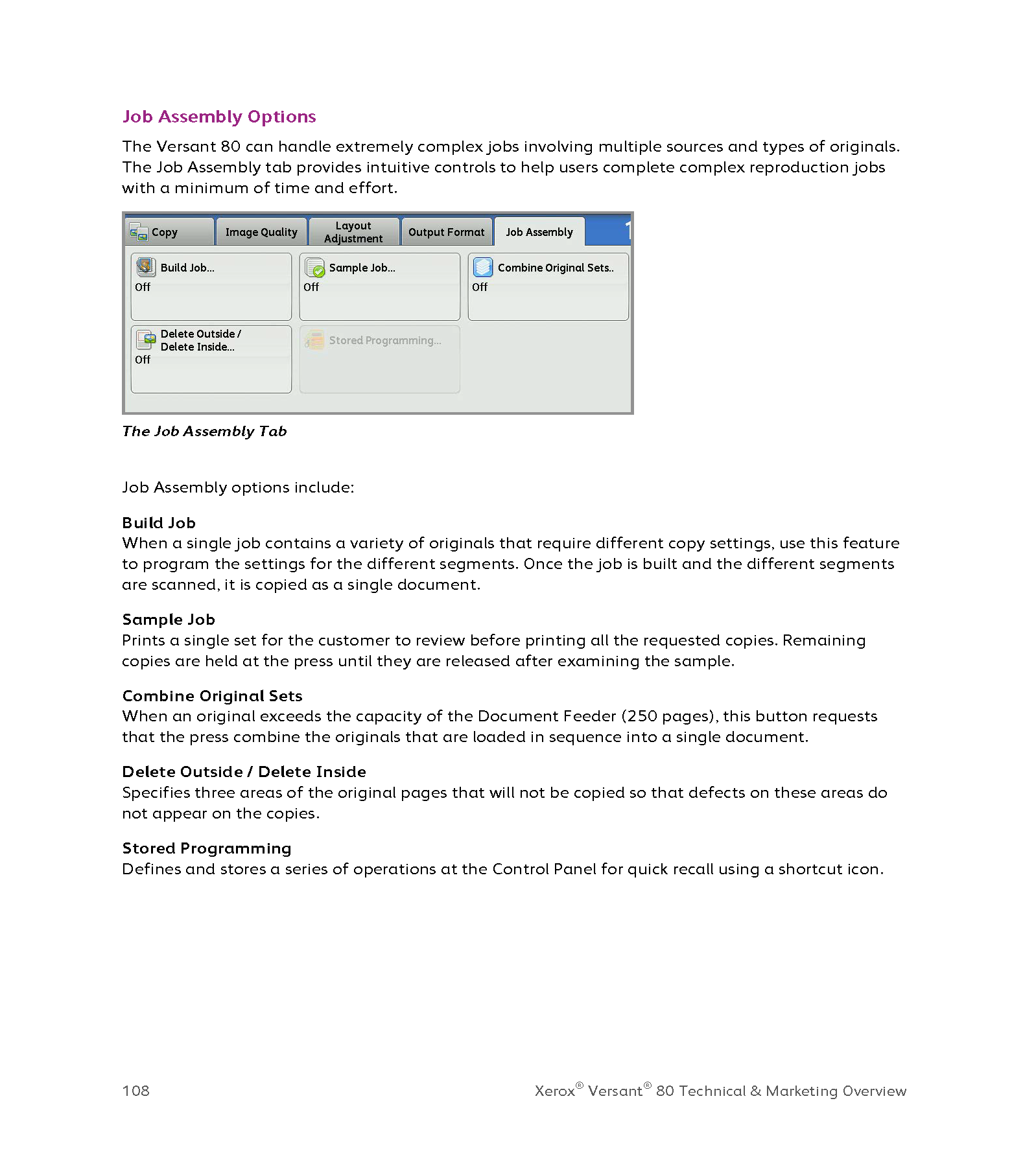 Versant 80 TMO Final_12.18.14.Optimized_Page_116.png