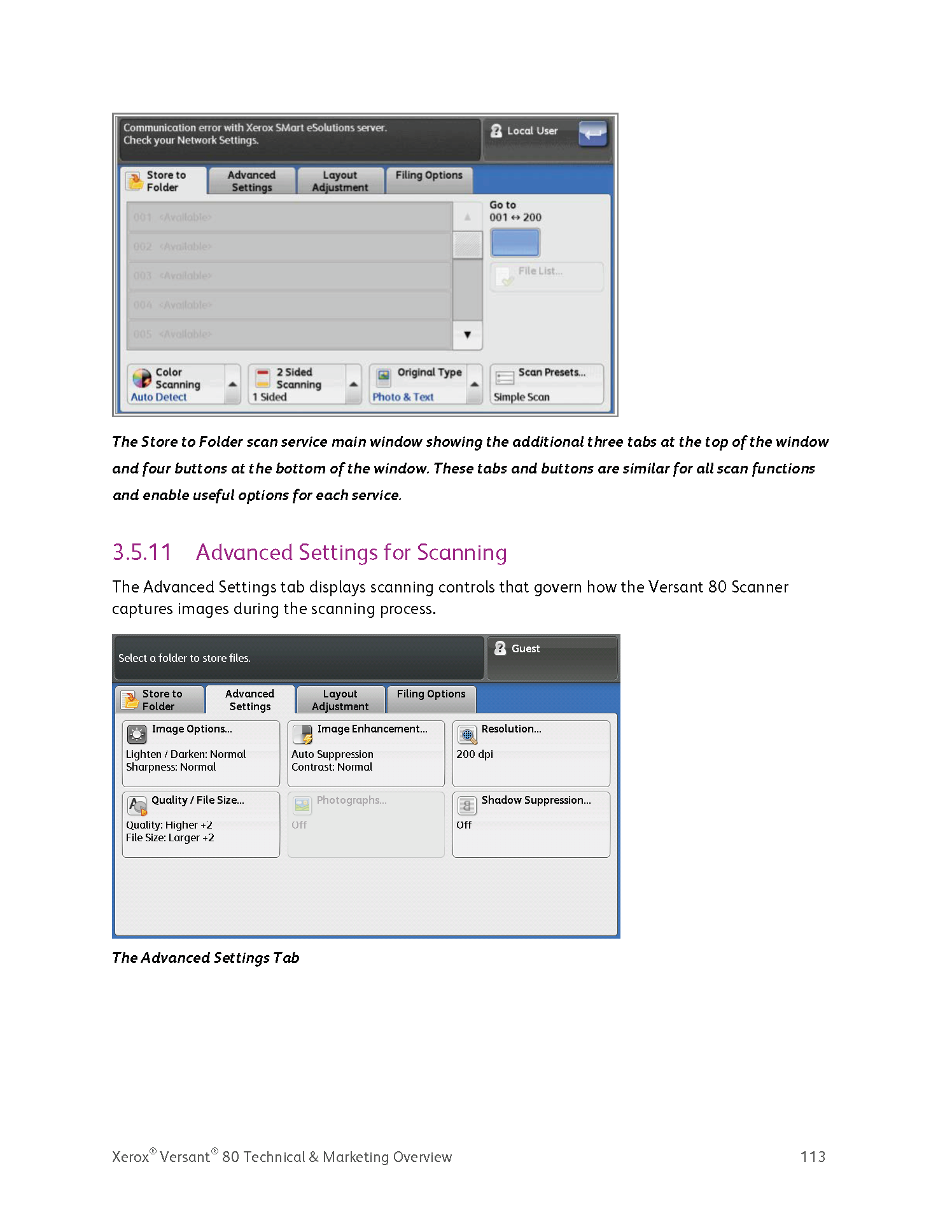 Versant 80 TMO Final_12.18.14.Optimized_Page_121.png
