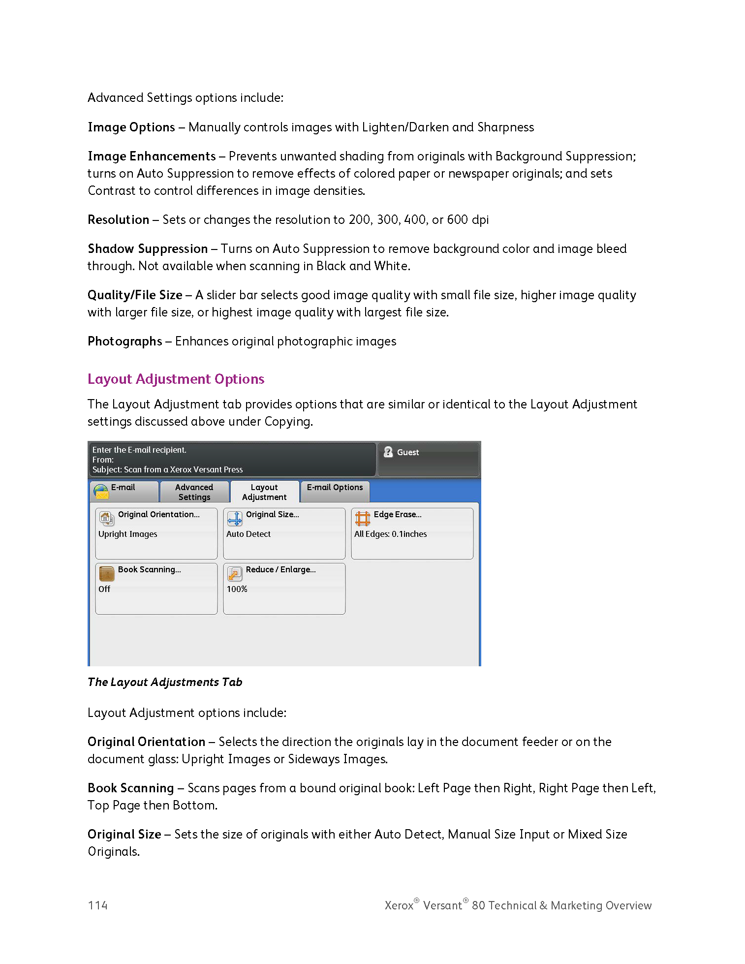 Versant 80 TMO Final_12.18.14.Optimized_Page_122.png