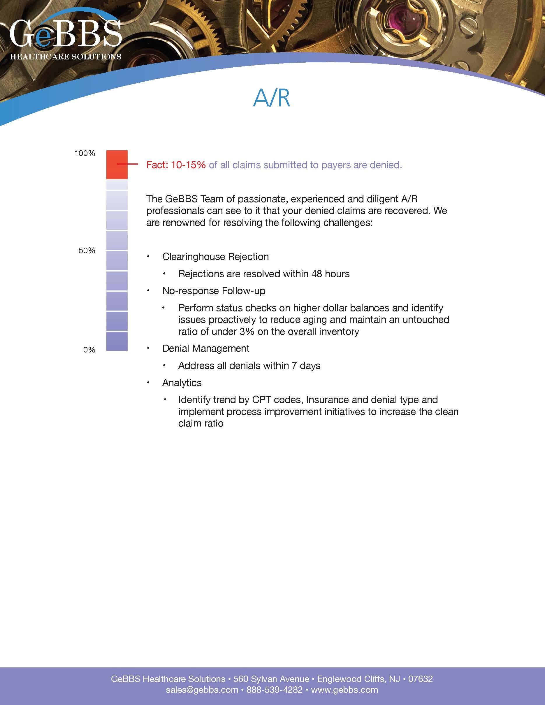 GeBBS AR Sell Sheet v4_Page_2.jpg