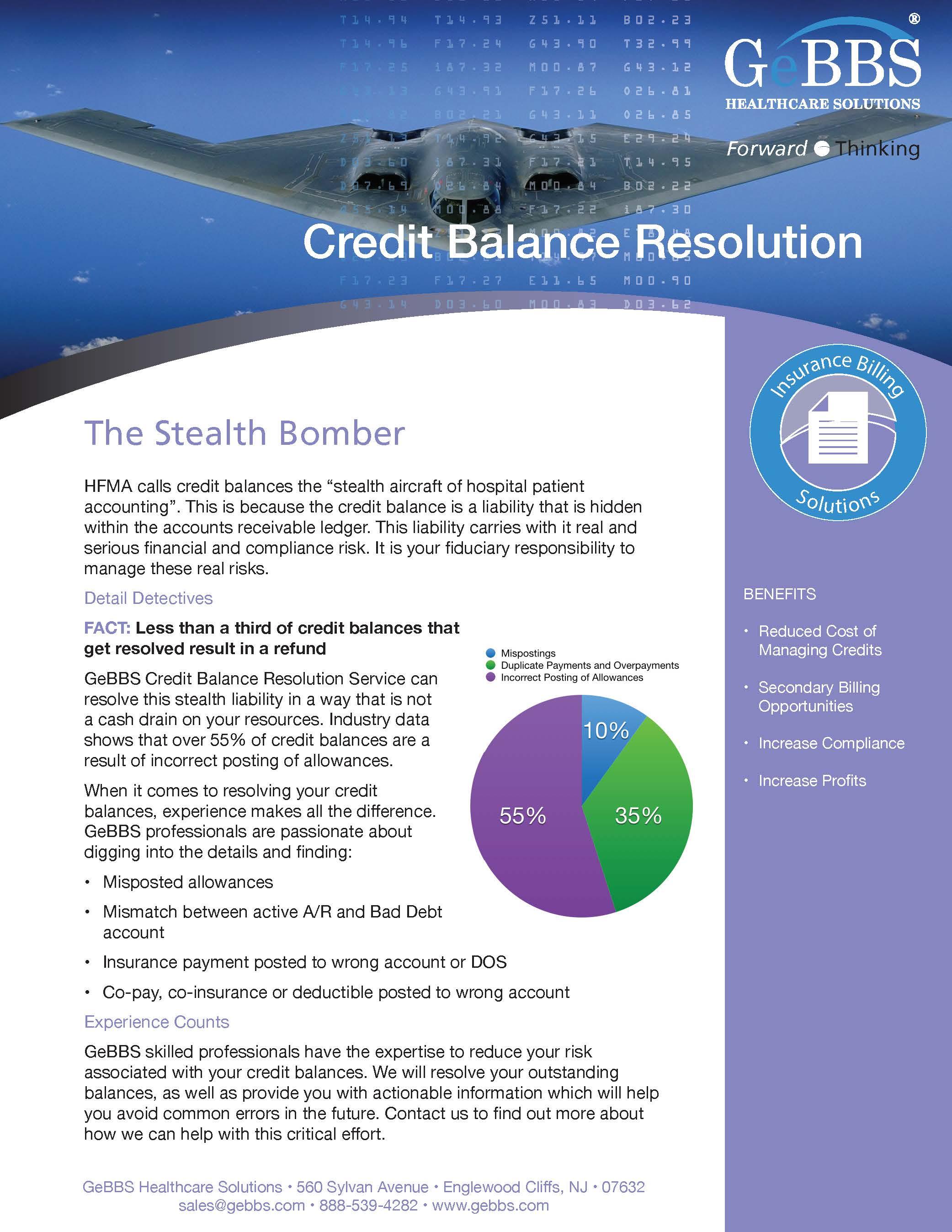 GeBBS Credit Balance Resolution Sell Sheet v2_Page_1.jpg