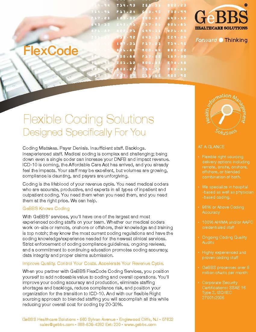 FlexCode Sell Sheet v3.jpg