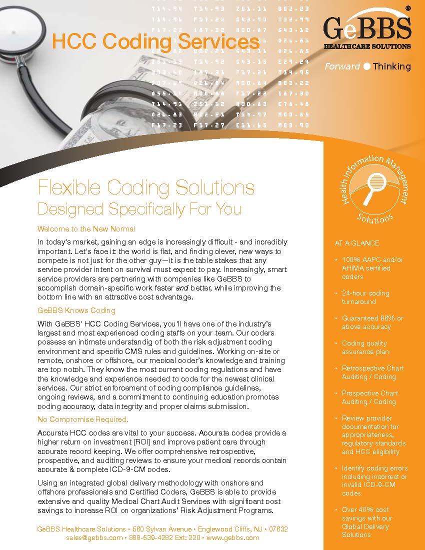 HCC Coding Services Sell Sheet v1.jpg