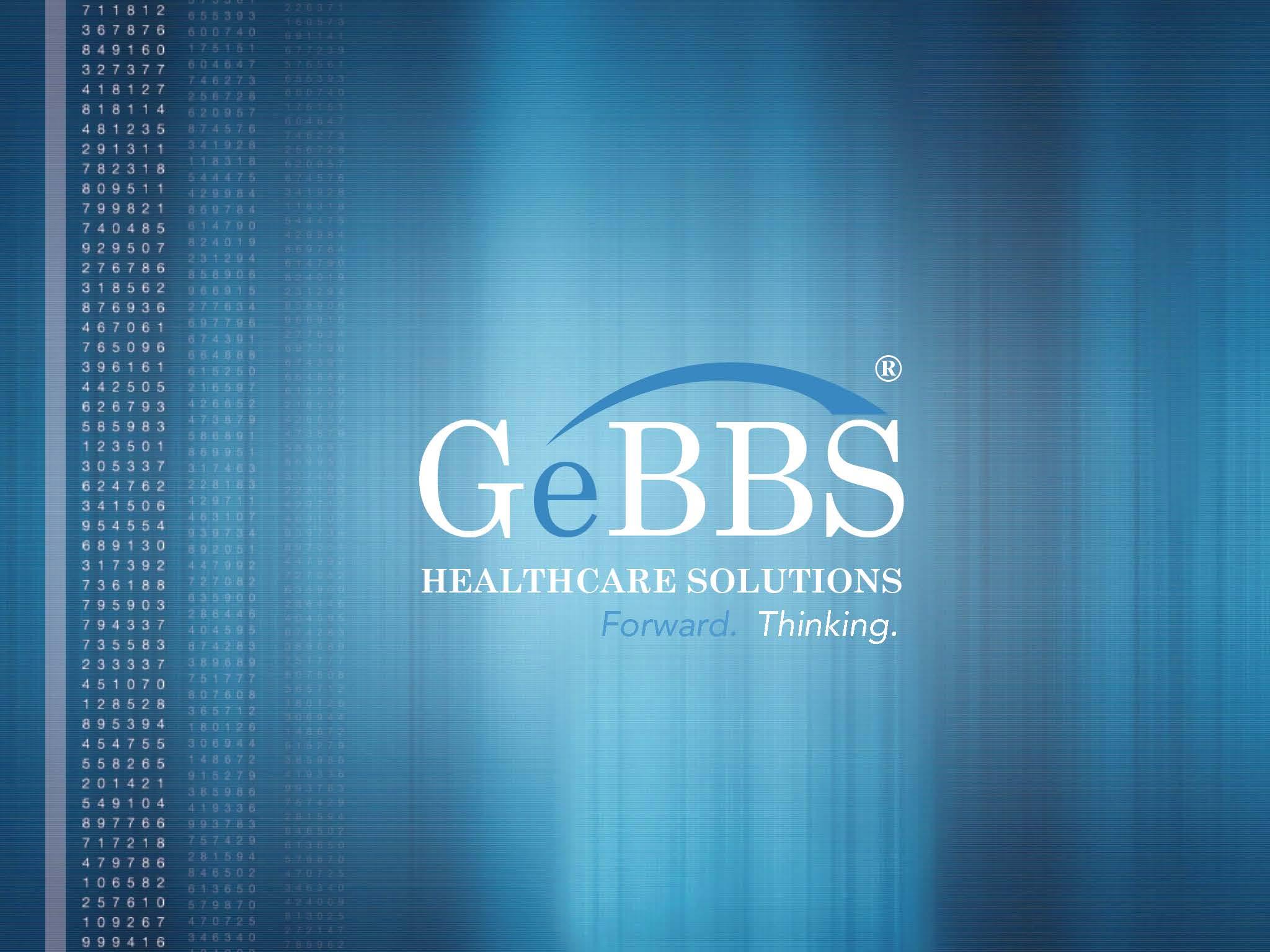 GeBBS Corporate Deck v8_Page_01.jpg